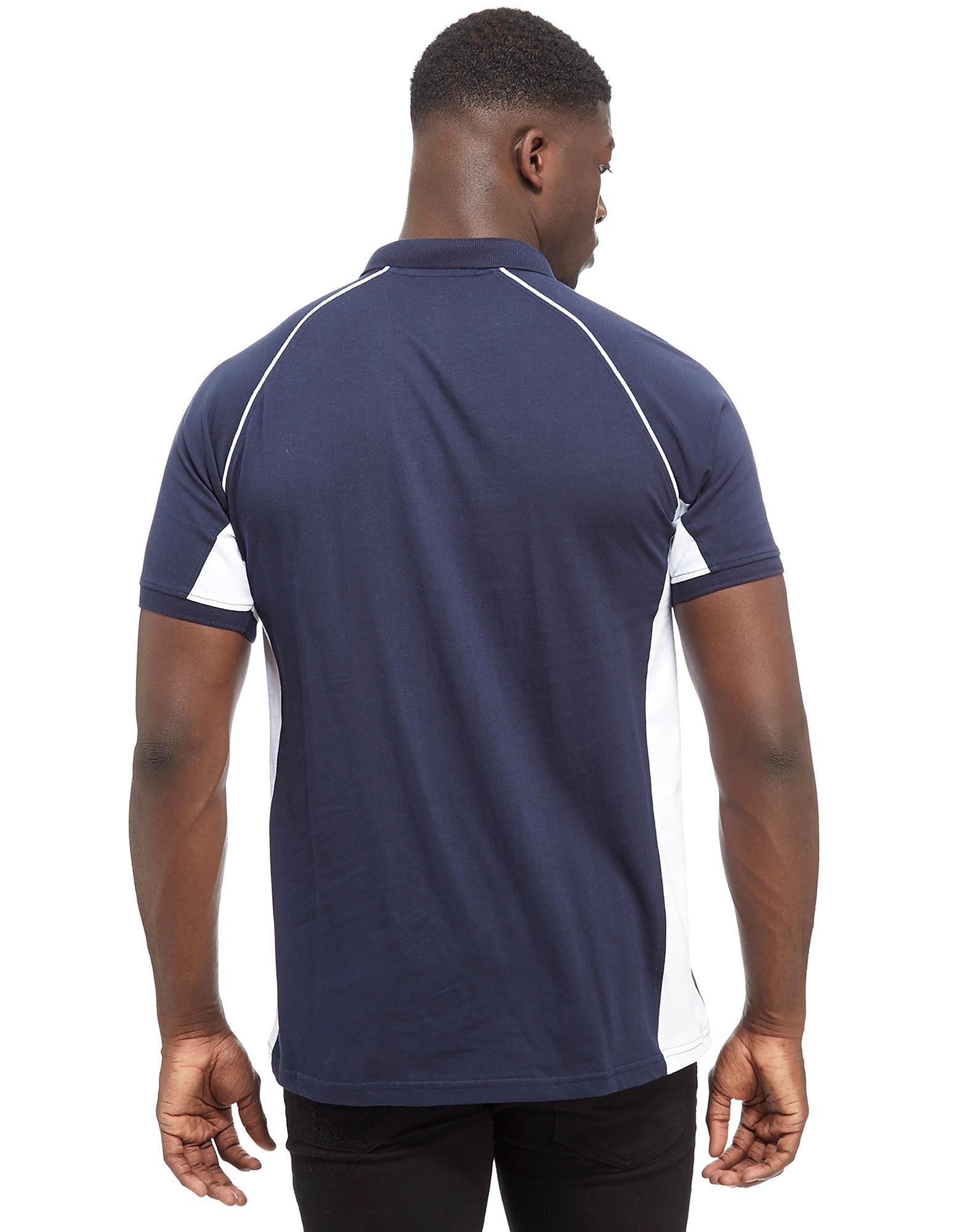 McKenzie Mortal Polo Shirt
