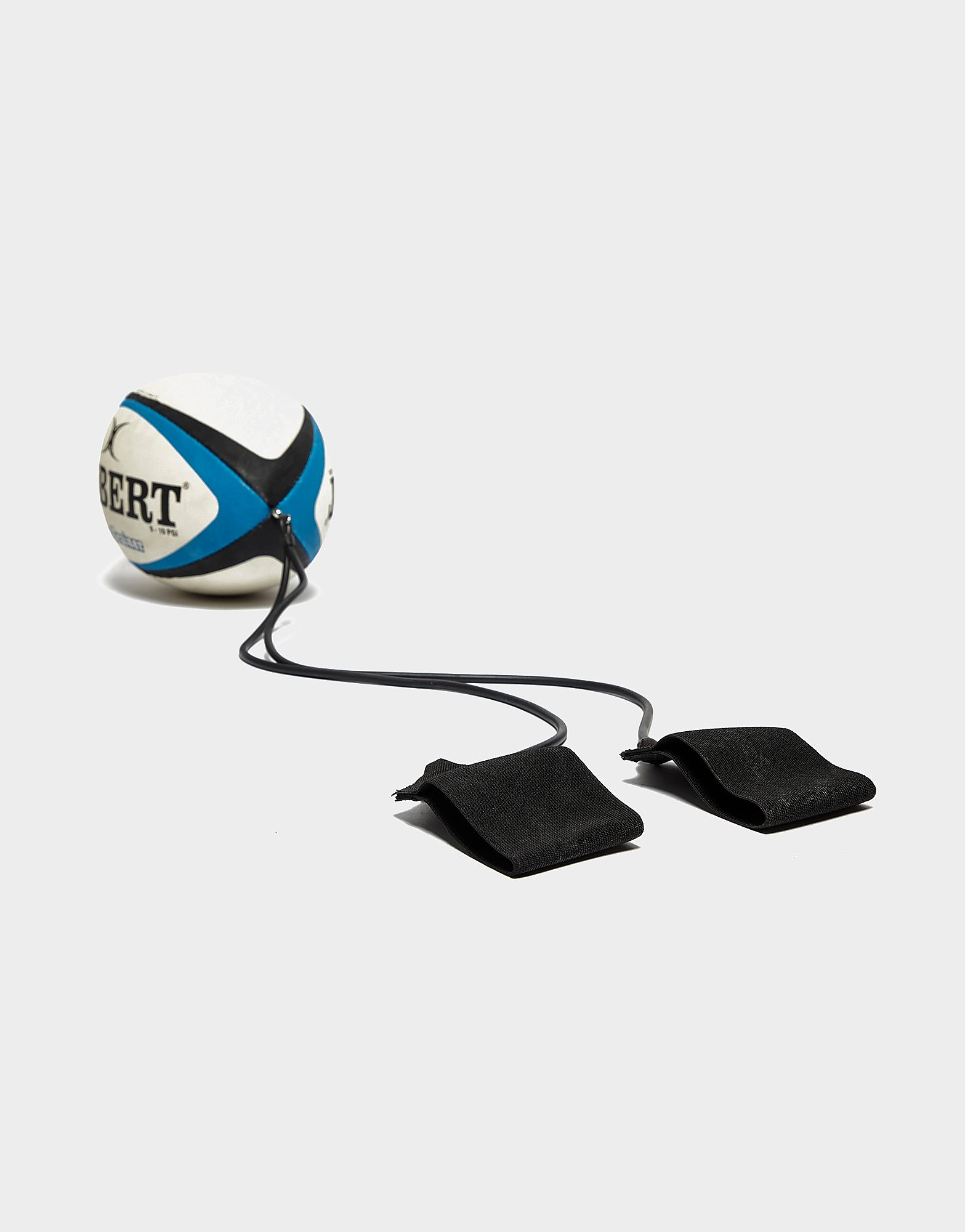 Gilbert Reflex Catch Trainer
