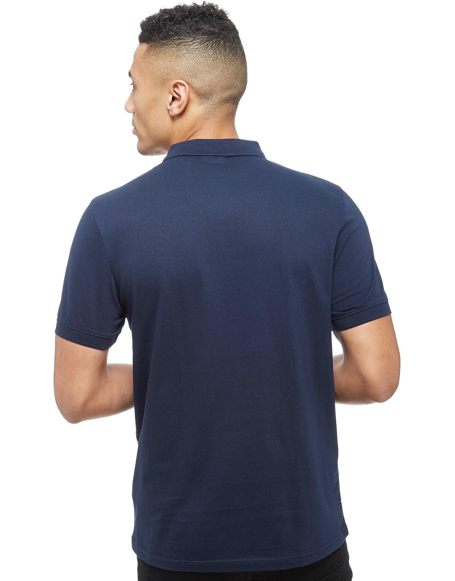 McKenzie Cadmus Polo Shirt