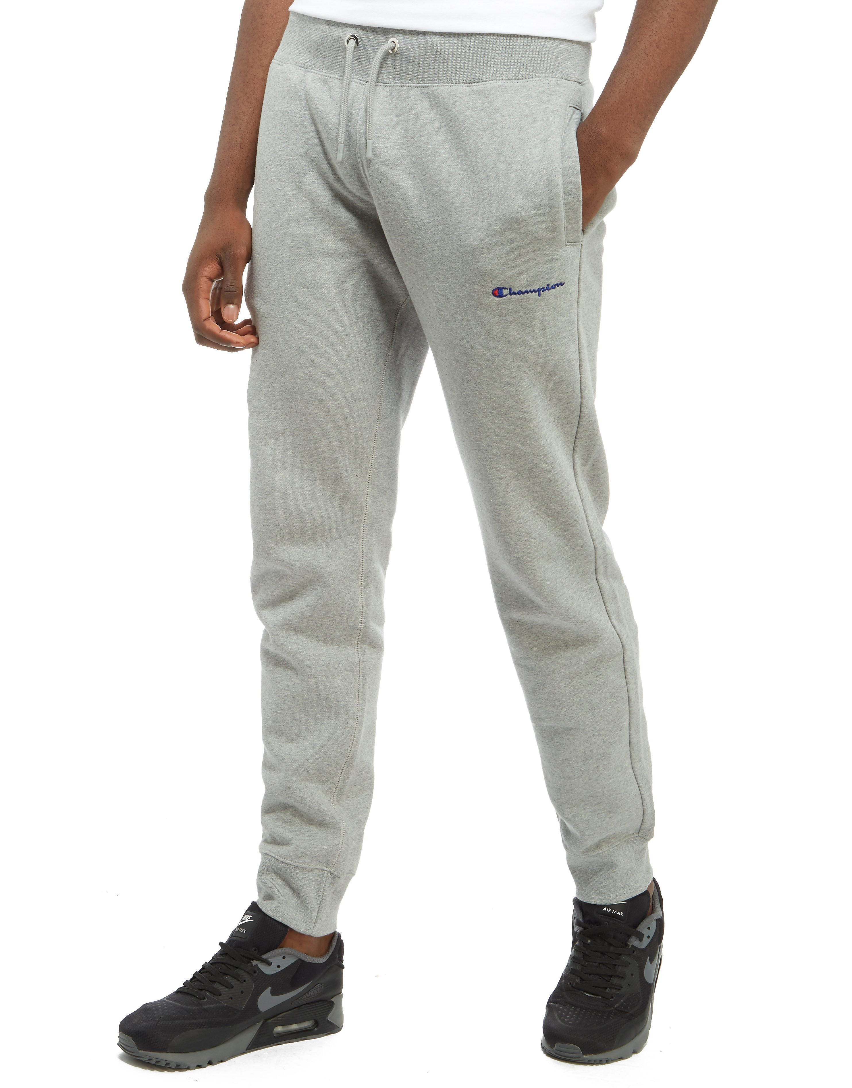 Champion pantalón Core