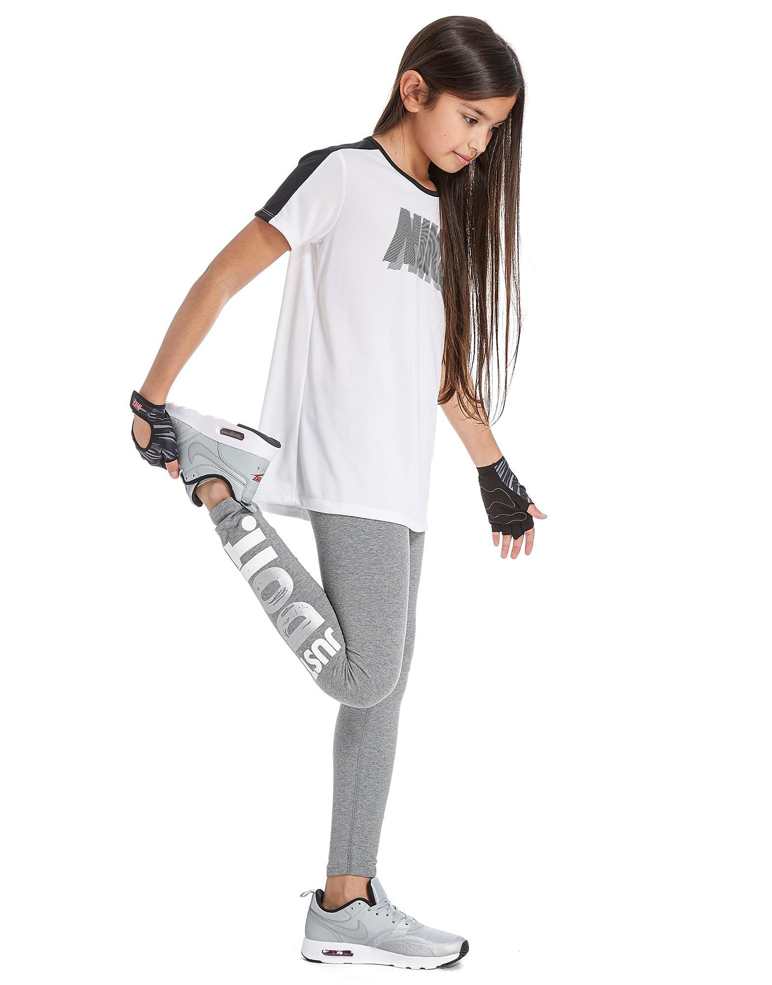 Nike Mädchen Just Do It Leggins Kinder