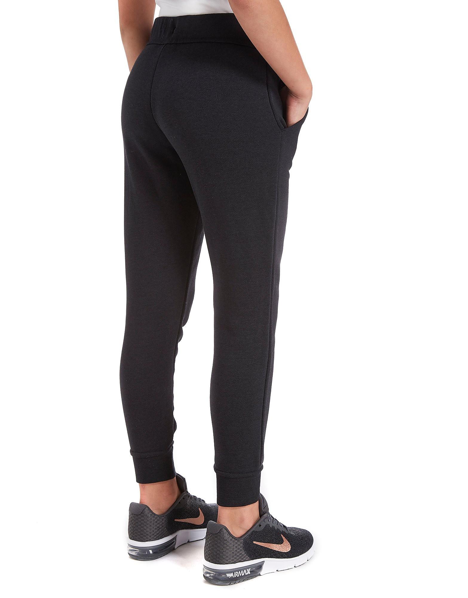 Nike Fleece Pantaloni Junior