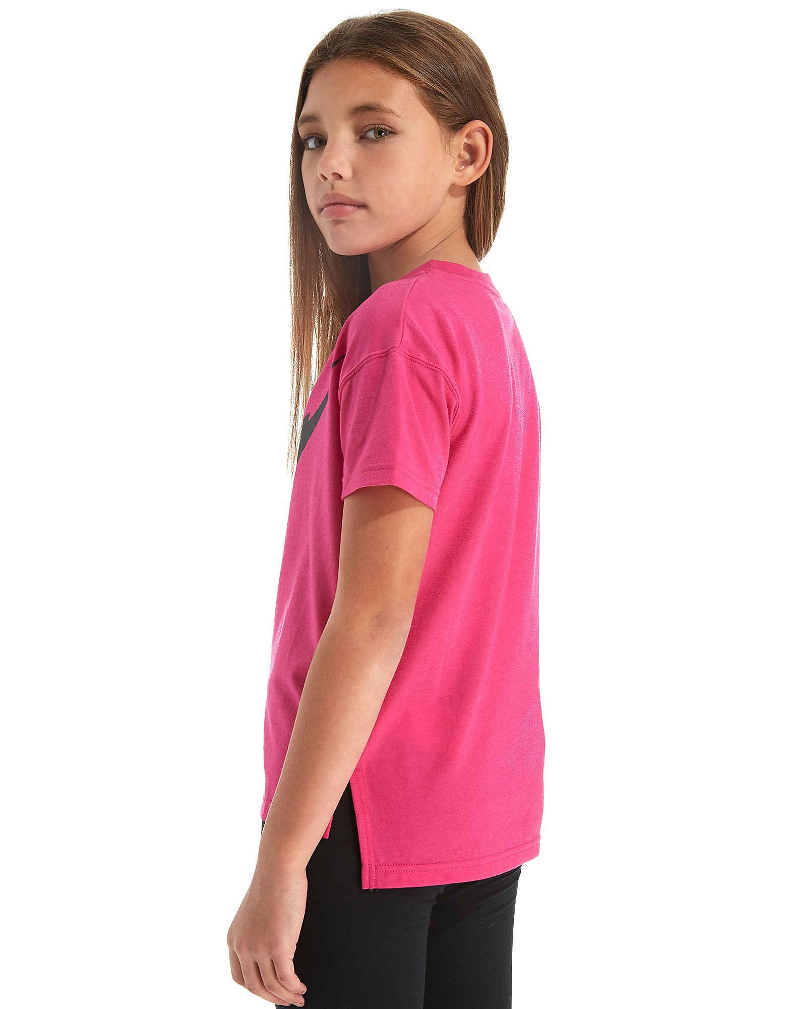 Nike Girls' Signal T-Shirt Junior