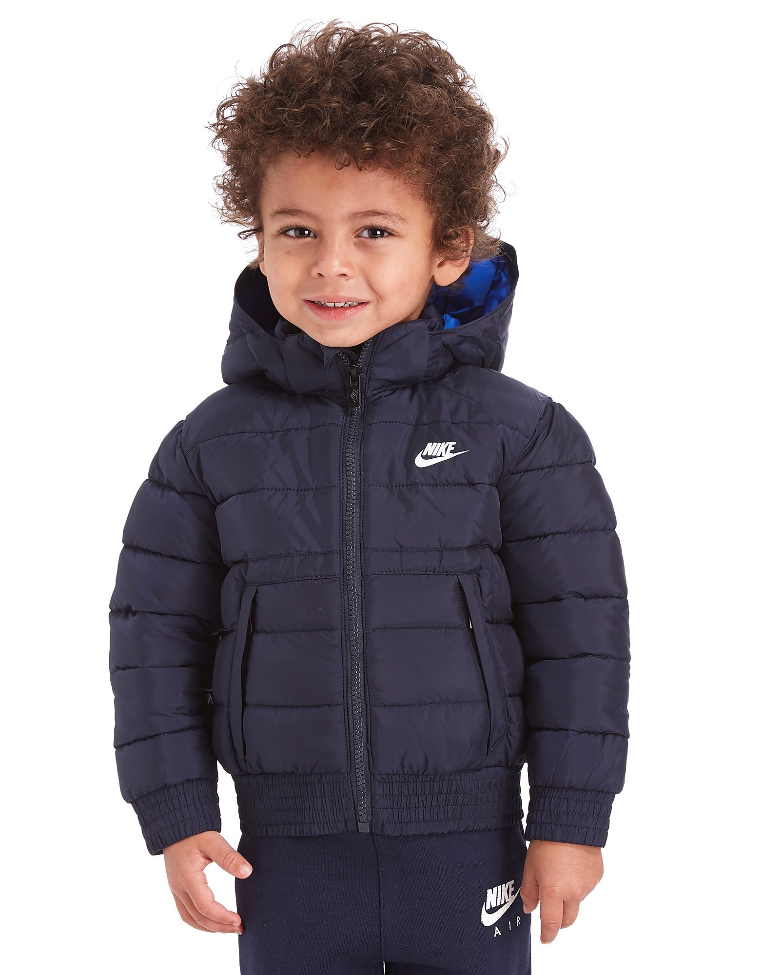 Nike Stadium Jacket Infant