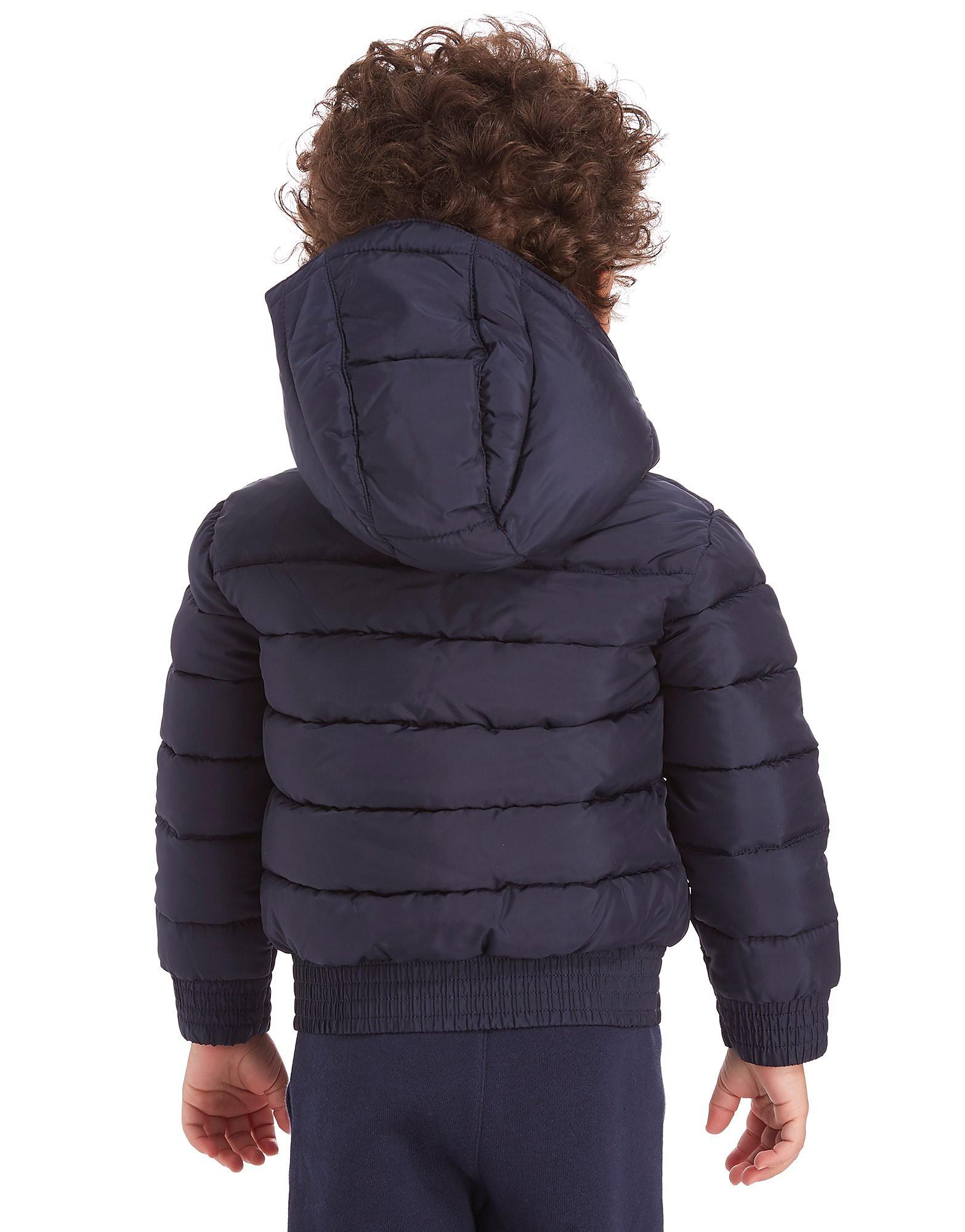 Nike Stadium Jacket Infant
