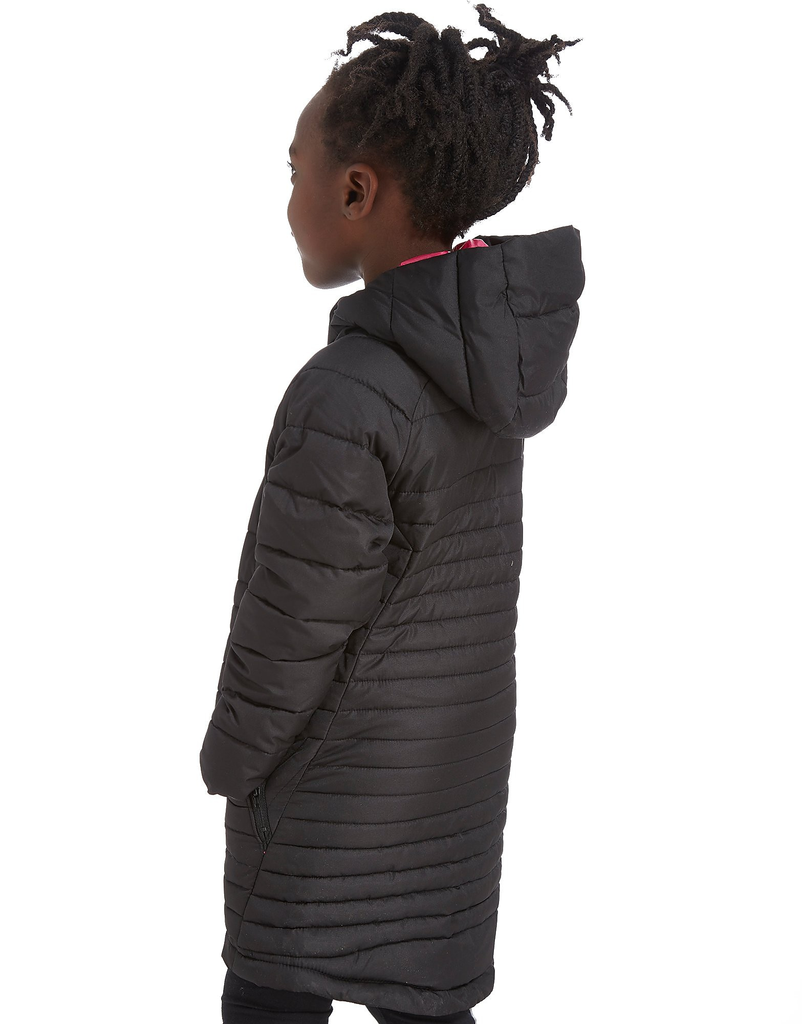 Nike chaqueta Guild Long Padded infantil