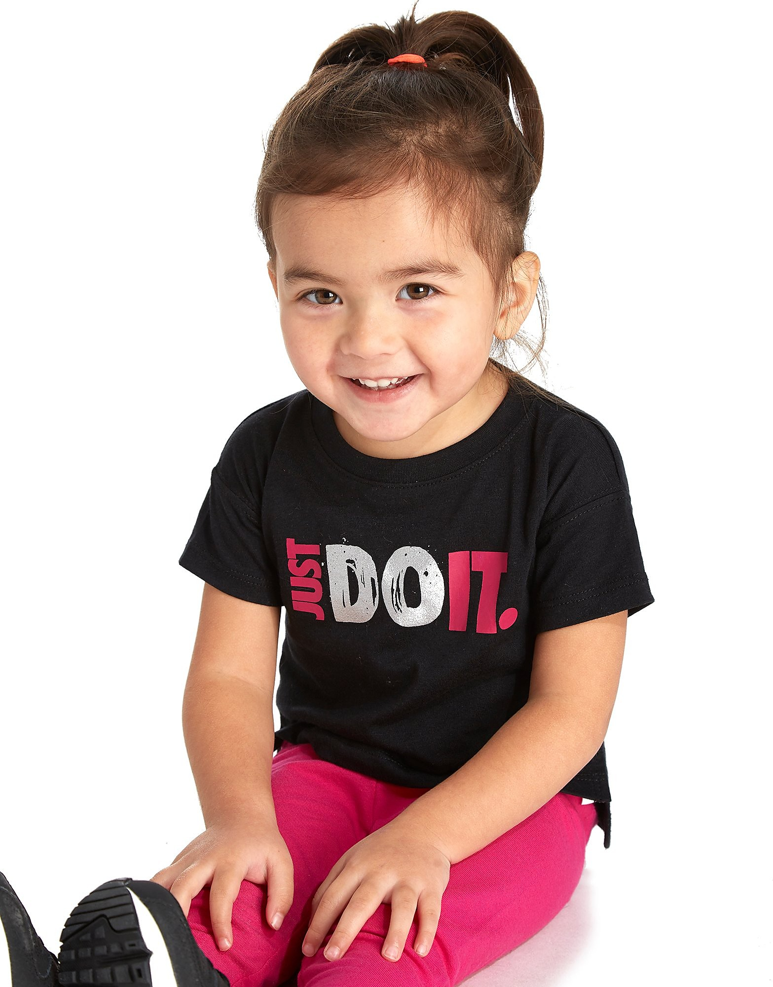 Nike Just Do It T-Shirt Baby's