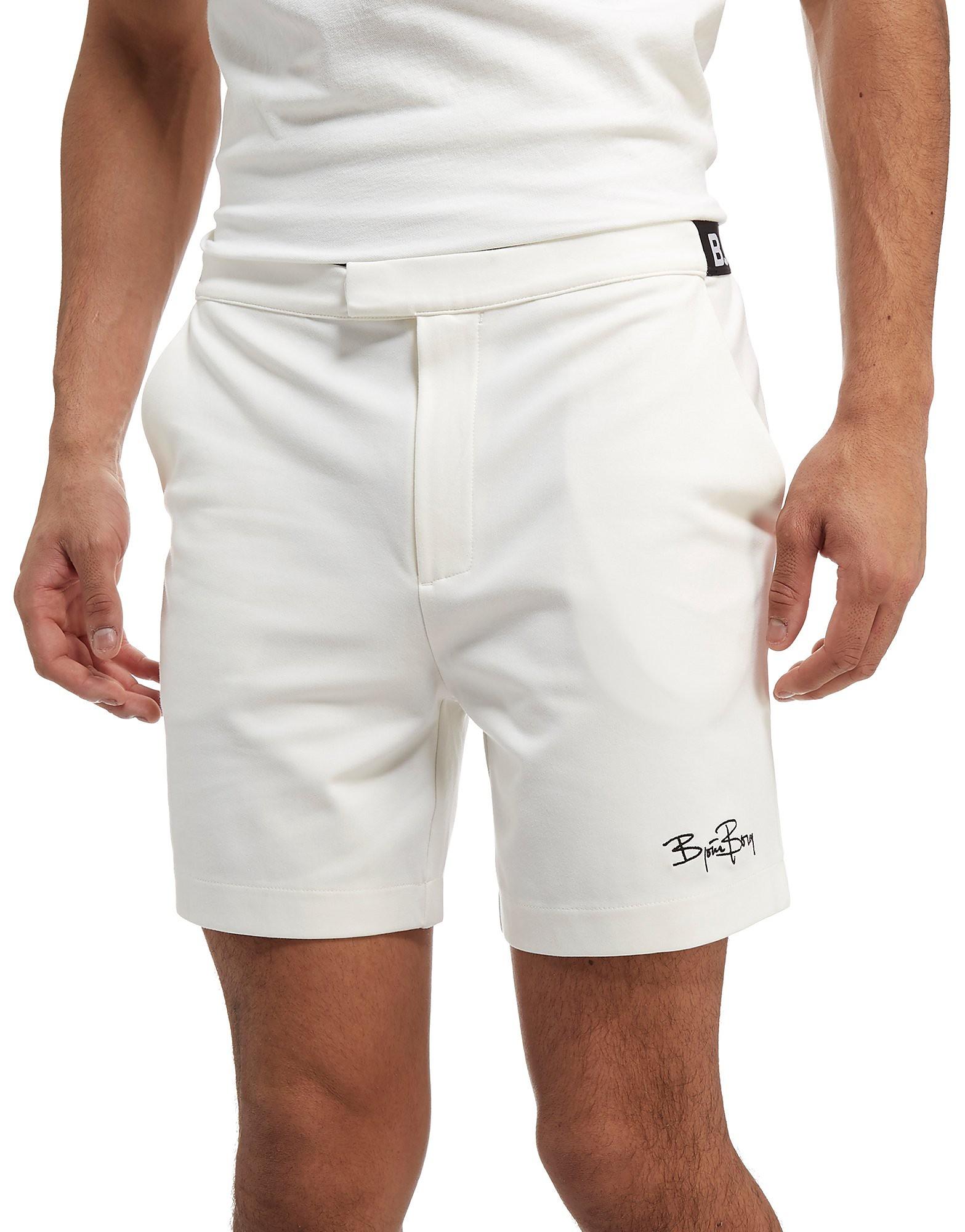 Bjorn Borg Signature '76 Shorts