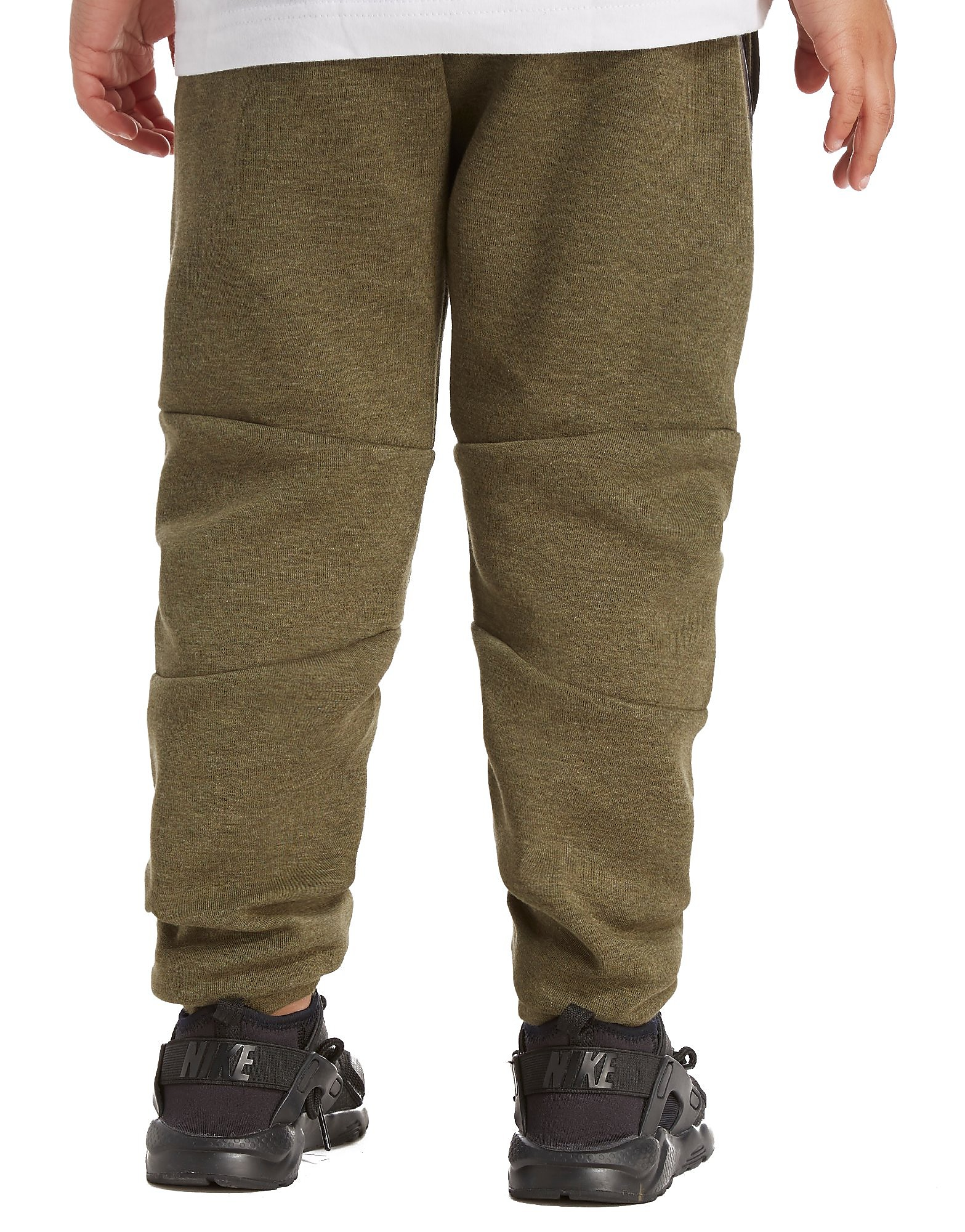 Nike Tech Fleece Pants Kinderen