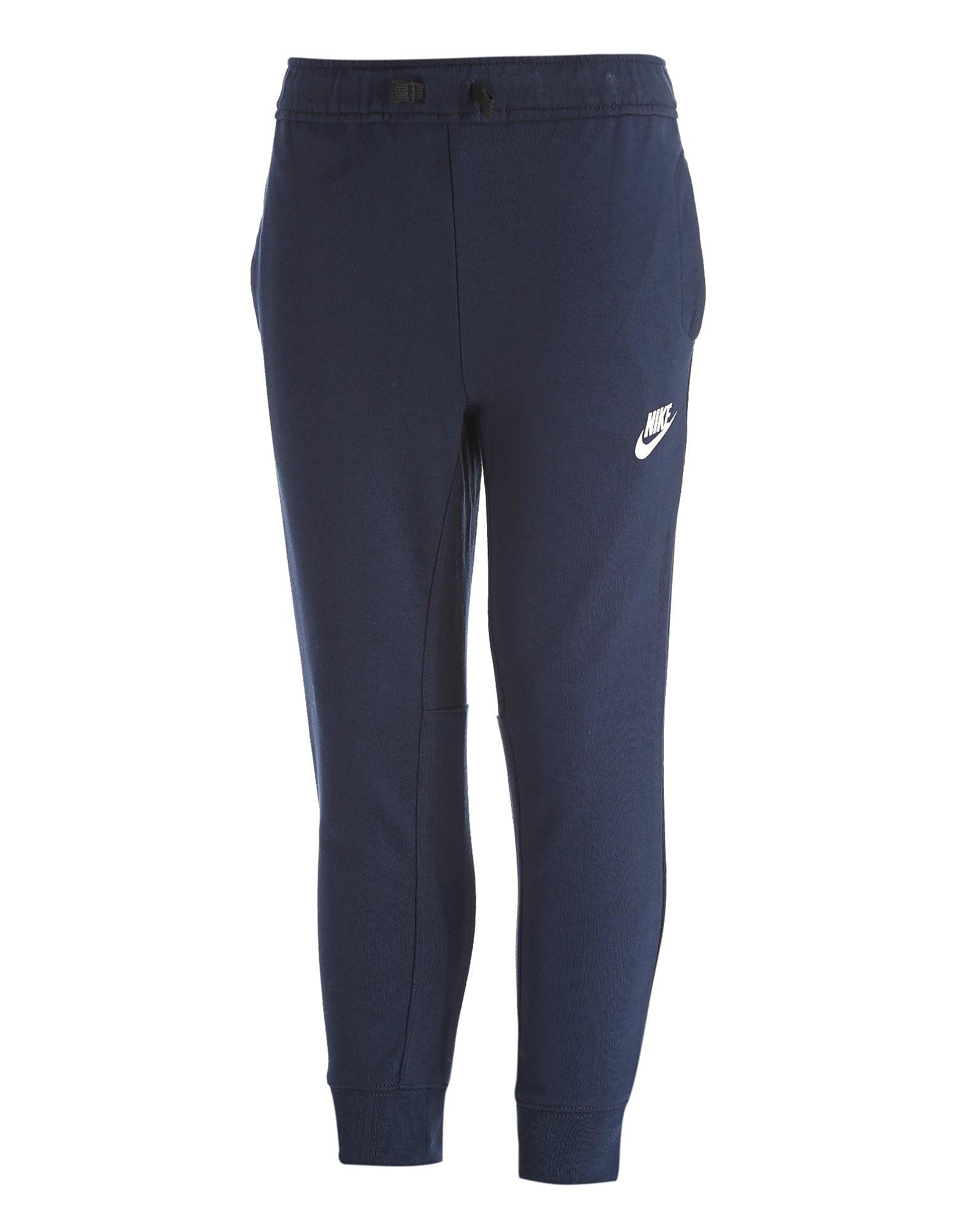 Nike AV15 Pants Kinder