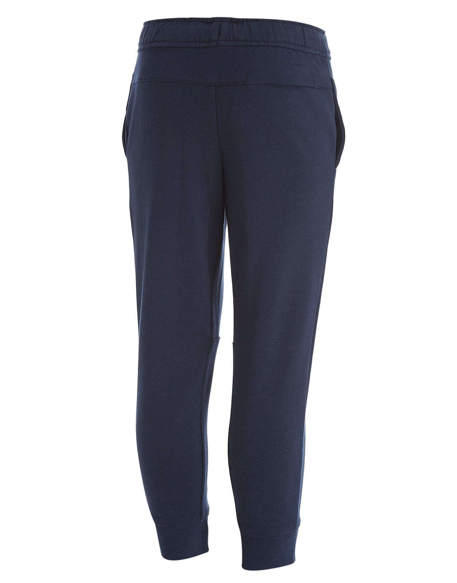 Nike AV15 Pantaloni Bambino