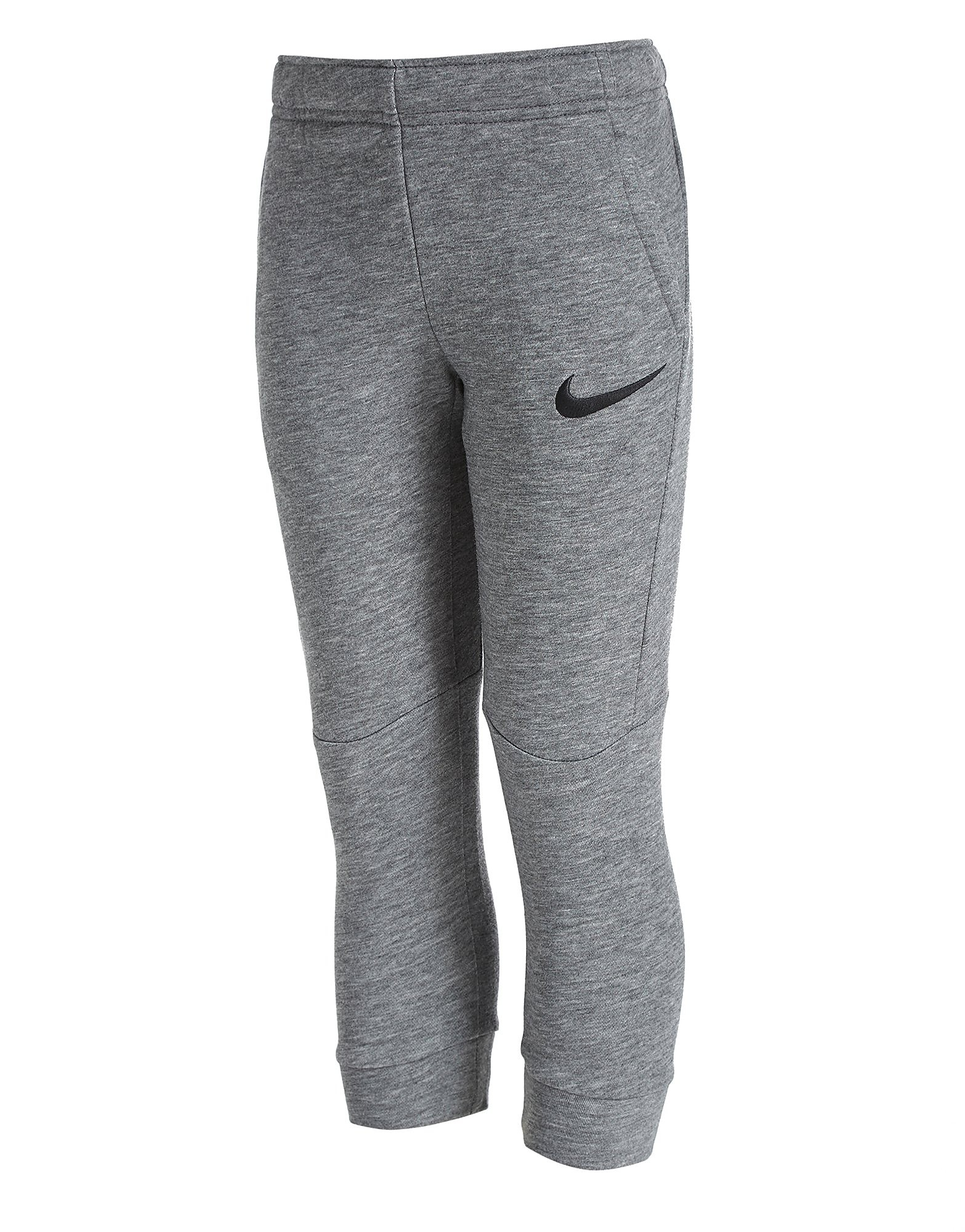 Nike Dri-FIT Tapered Pants Kinderen