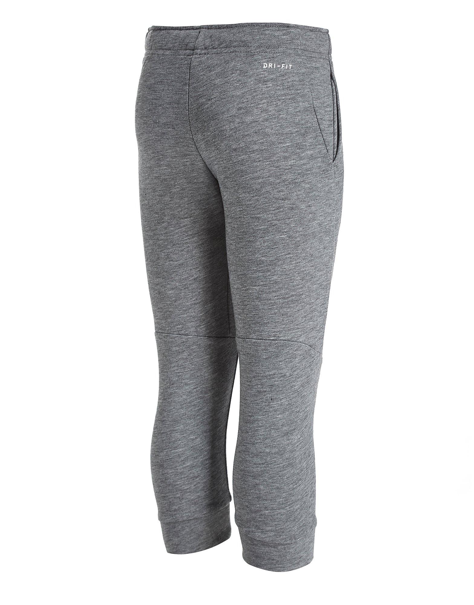 Nike Dri-FIT Tapered Pants Children