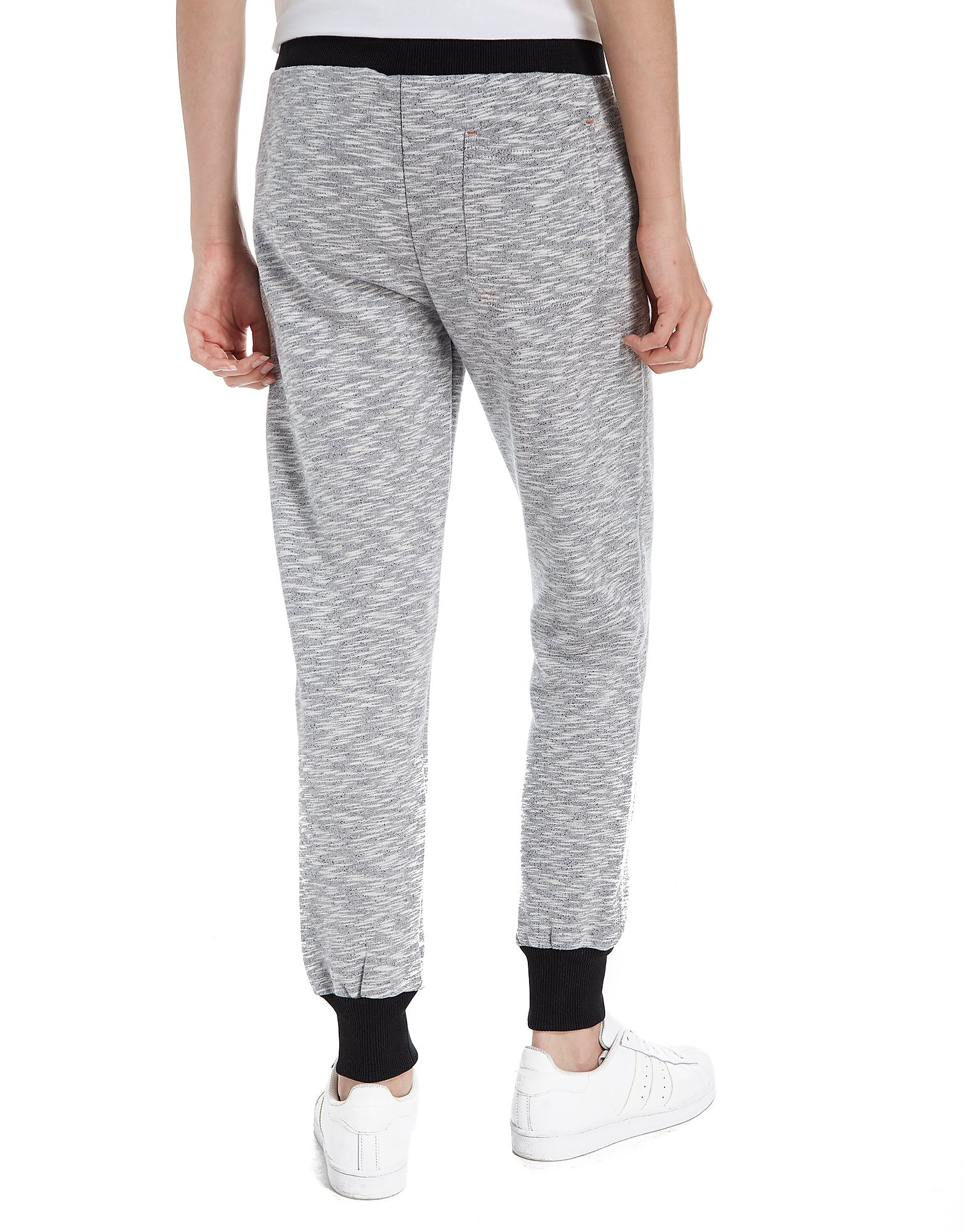 McKenzie Girls' Gracie Pants Junior