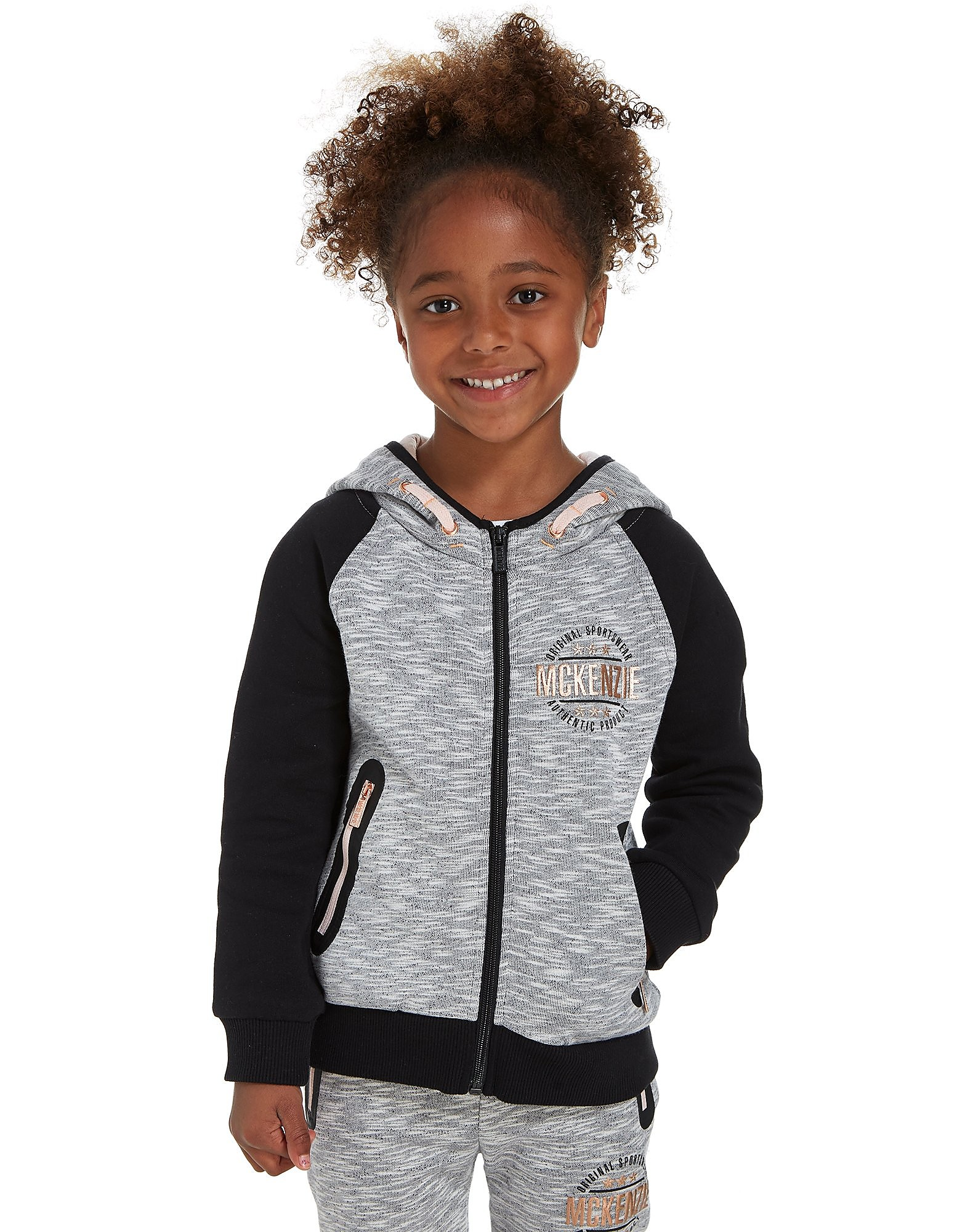 McKenzie Girls' Darcy 2 Hoody Childrens