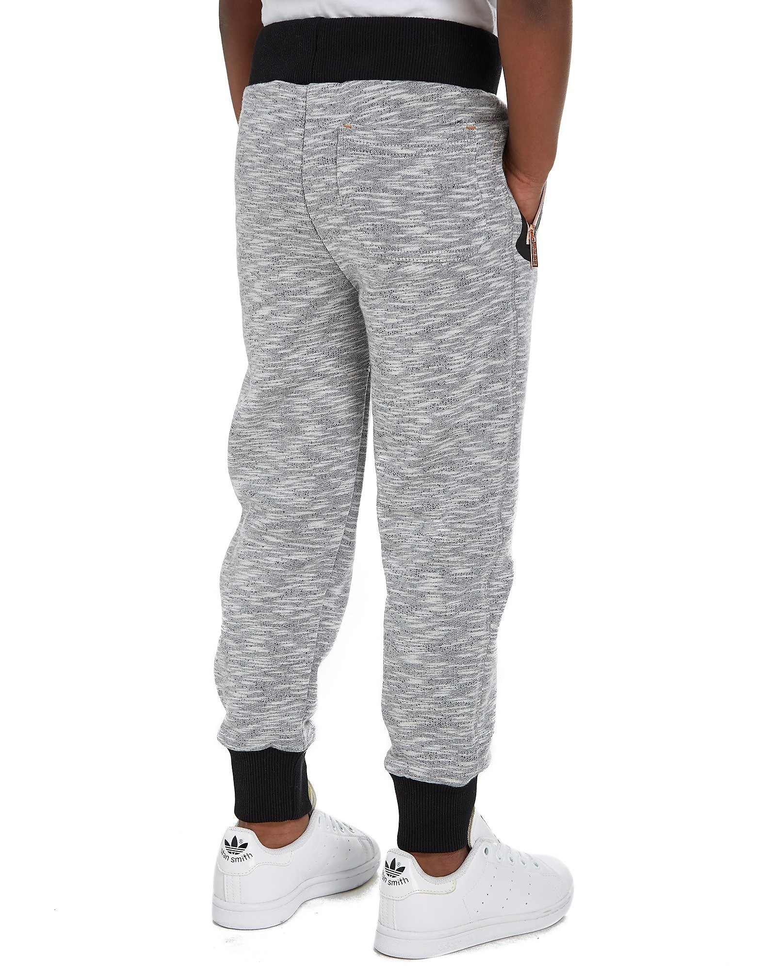 McKenzie Girls' Gracie Pants Children