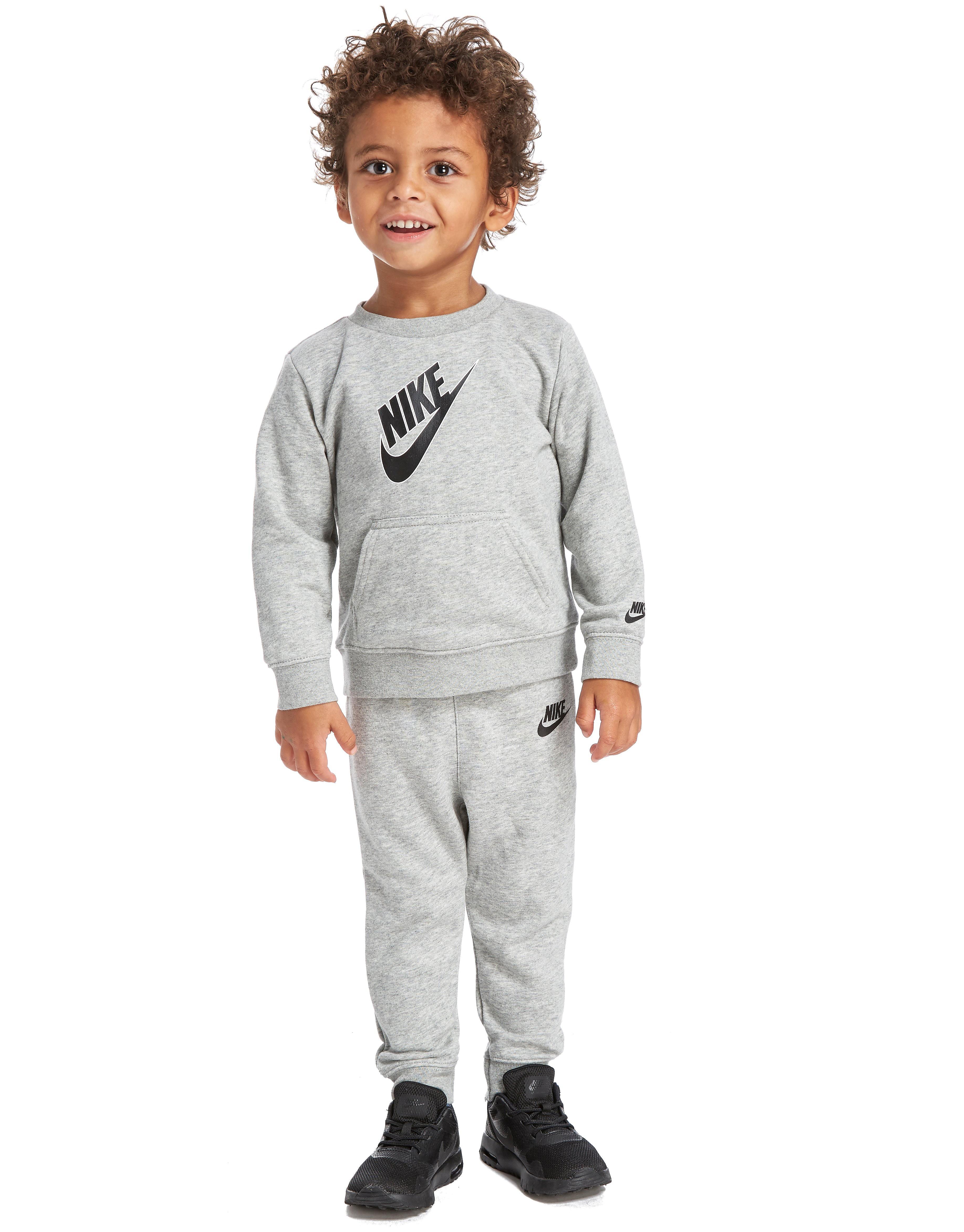 Nike Futura Crew Tracksuit Infant