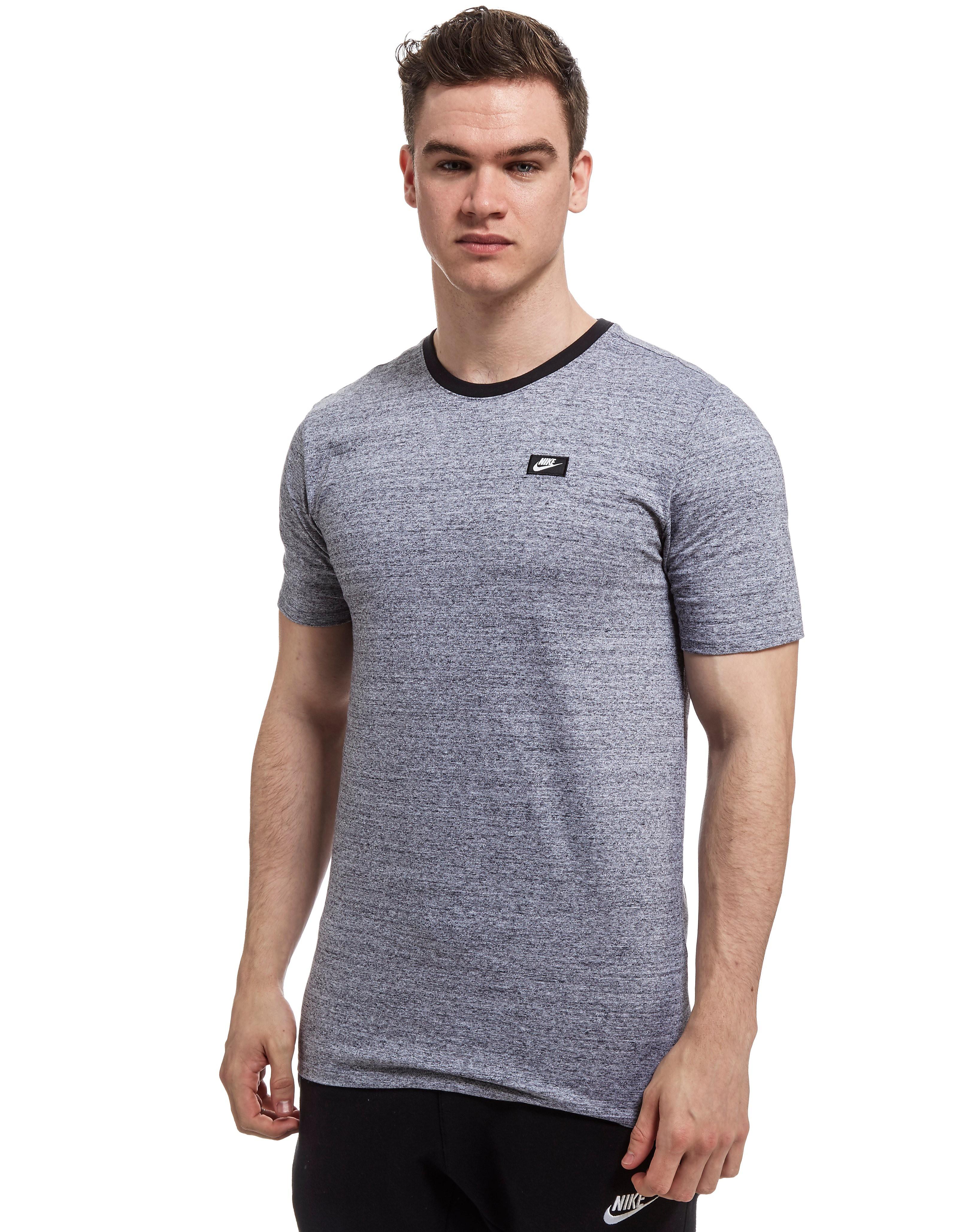 Nike Modern kurzärmeliges T-Shirt