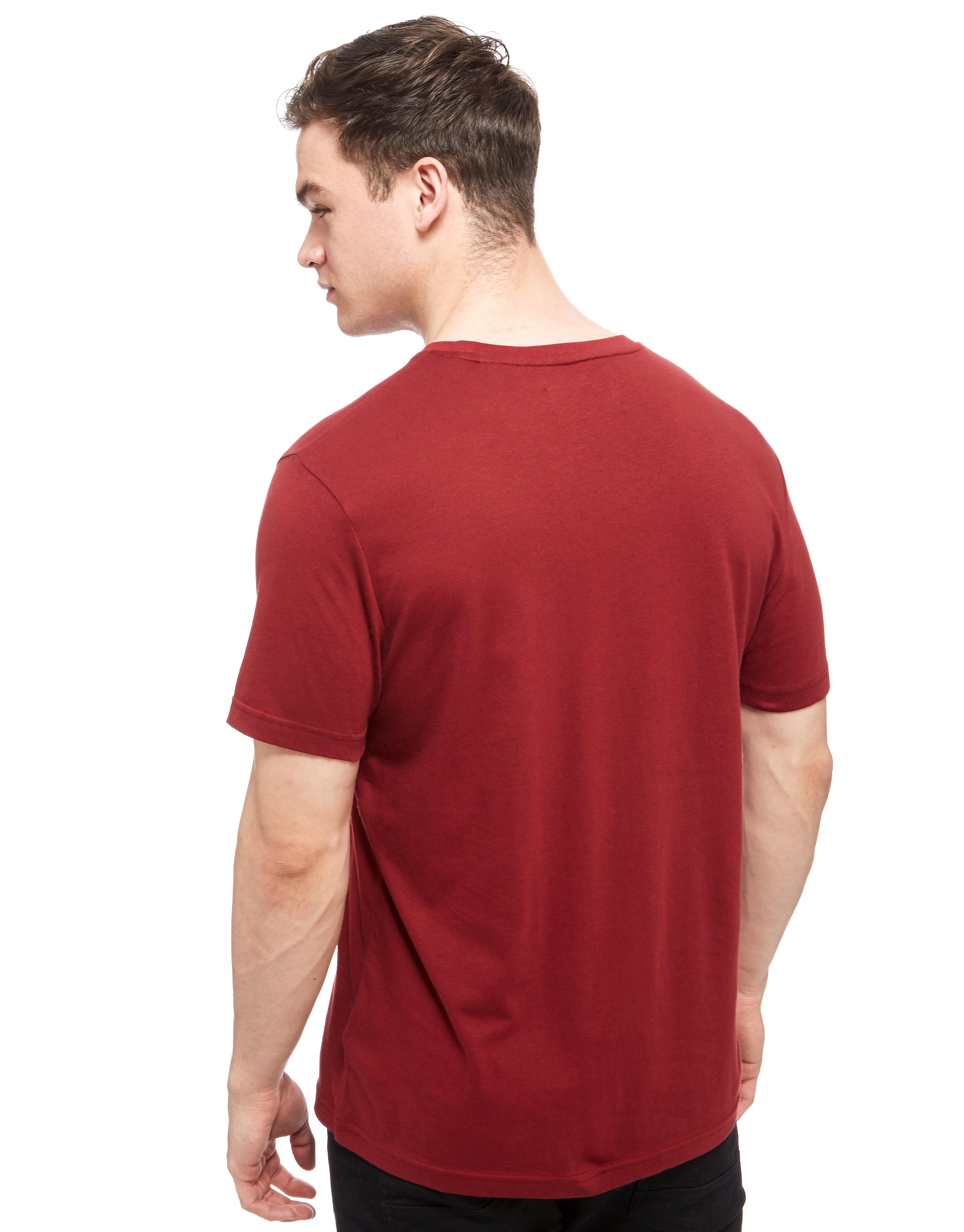 Original Penguin Core Logo T-Shirt