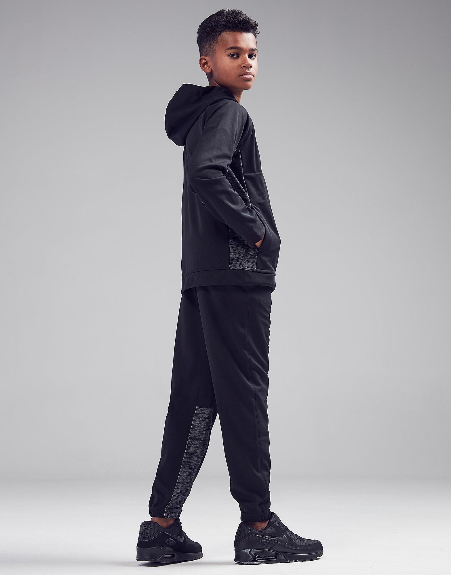 Nike Advanced Fleece Suit Junior