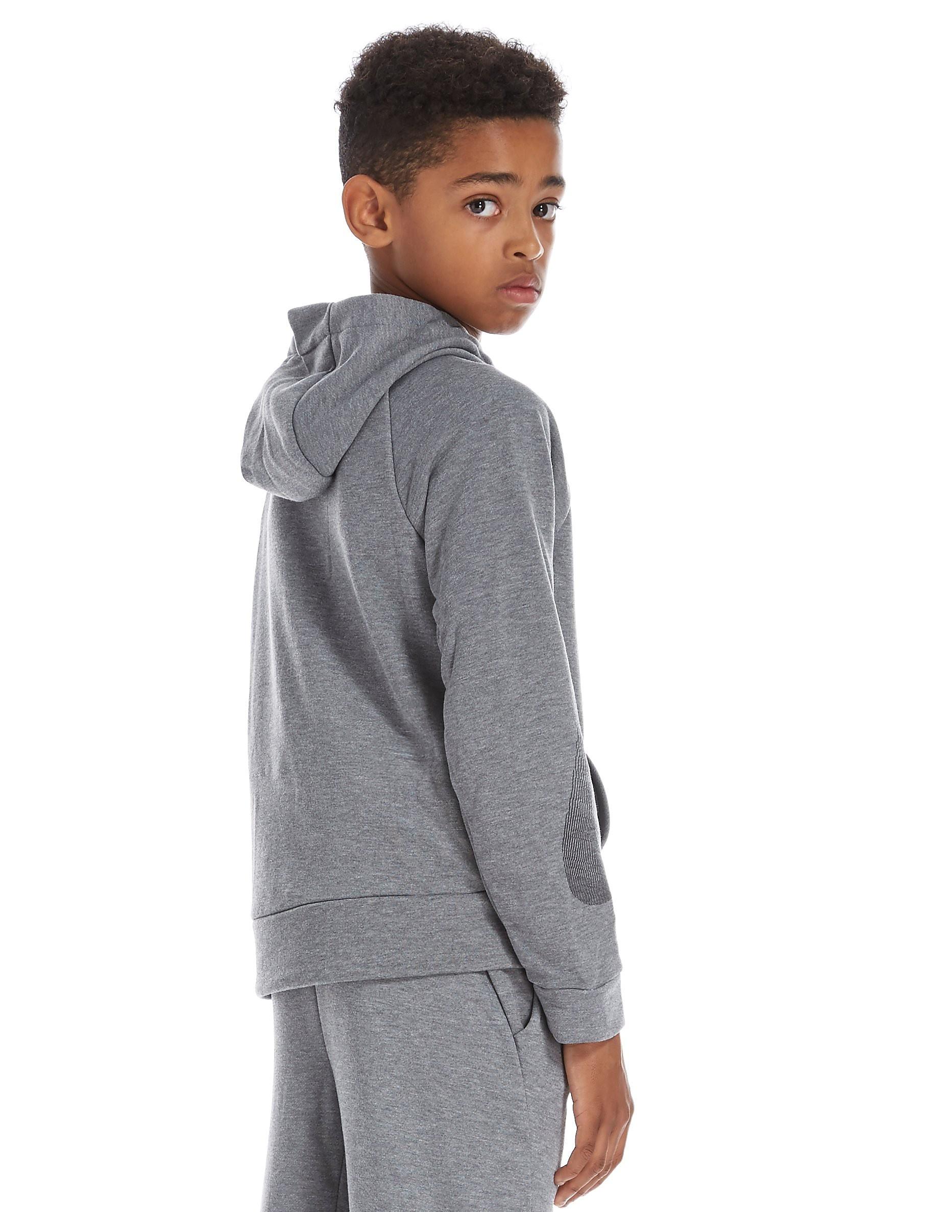 Nike Sweat Dri-Fit Junior