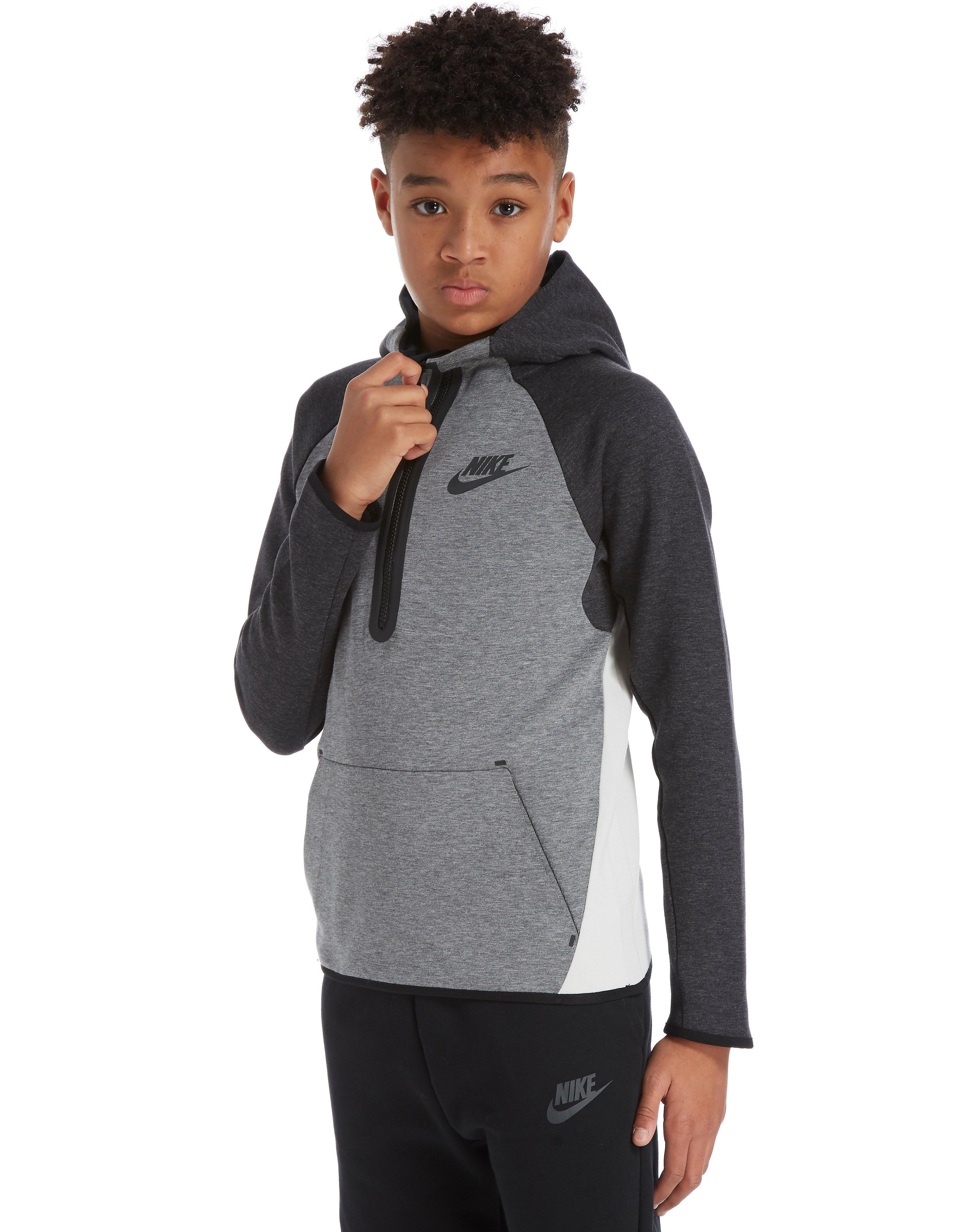 Nike Sweat Tech Junior
