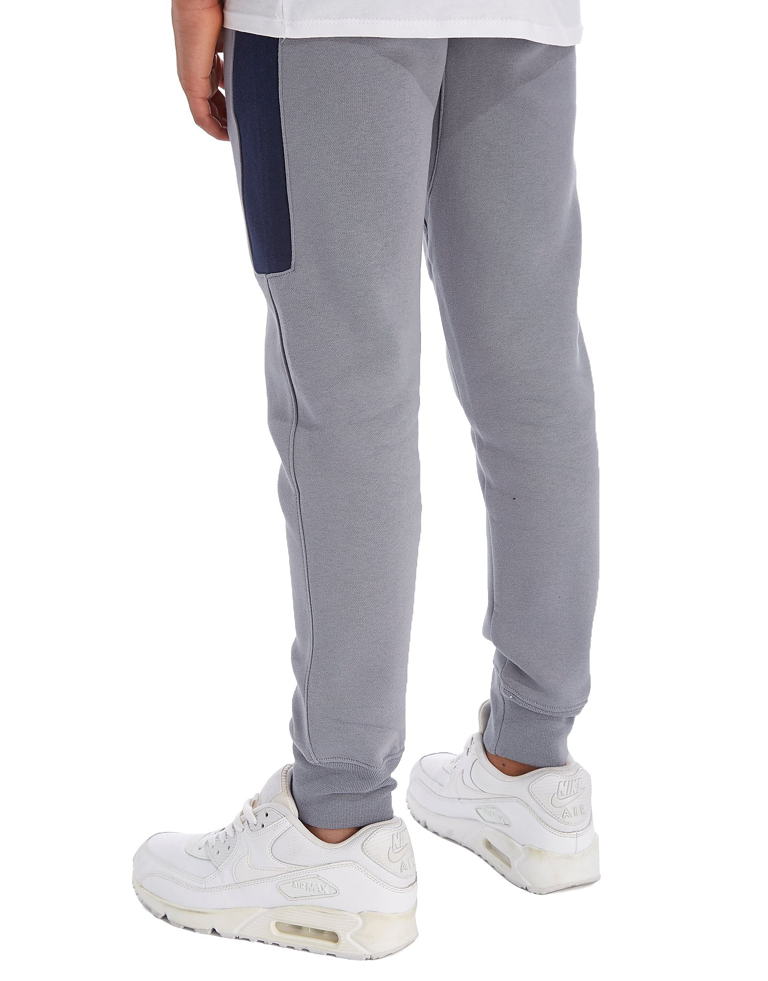 Nike Air Track Pants Junior