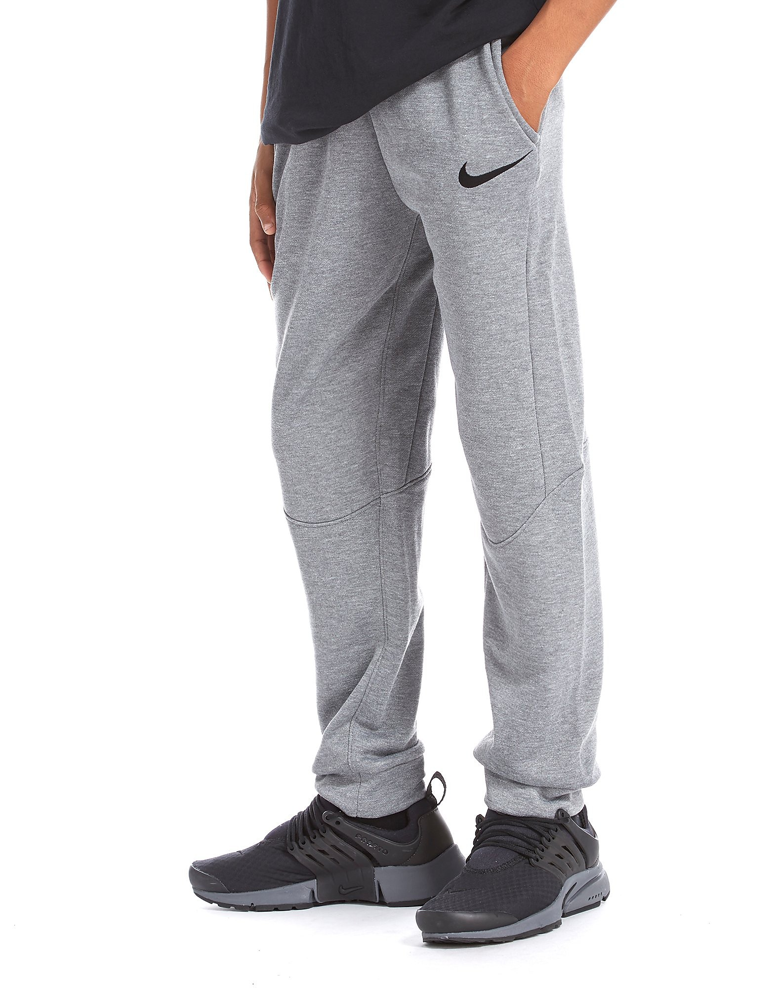 Nike Dri Fit Pantaloni Junior