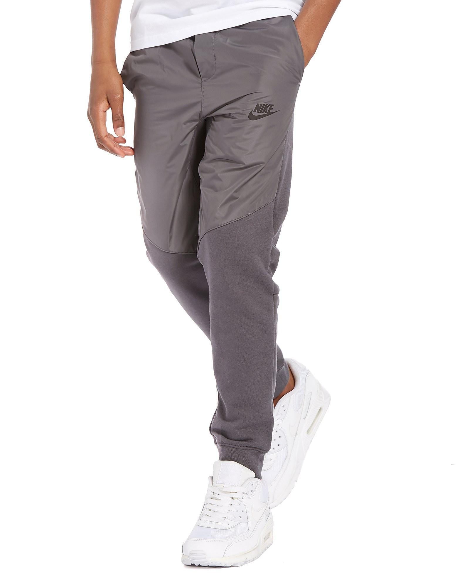 Nike Air Max Mix Pants Junior