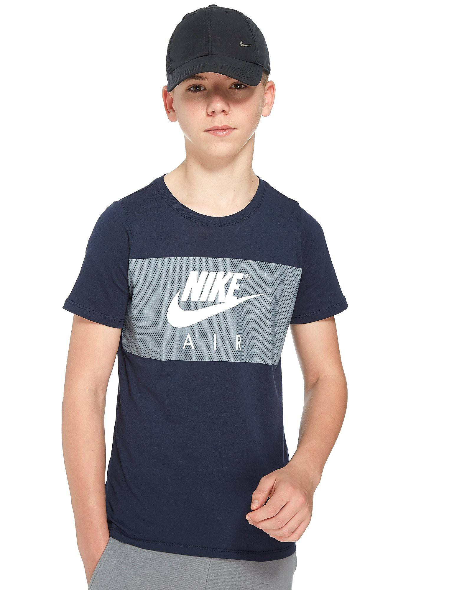 Nike Air T-Shirt Junior