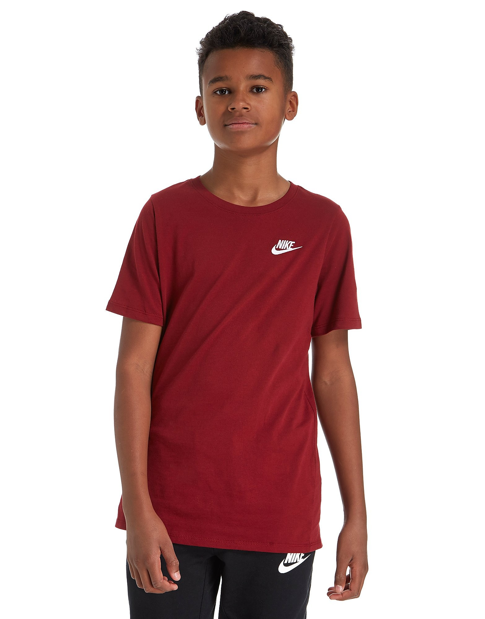 Nike Franchise T-Shirt Junior