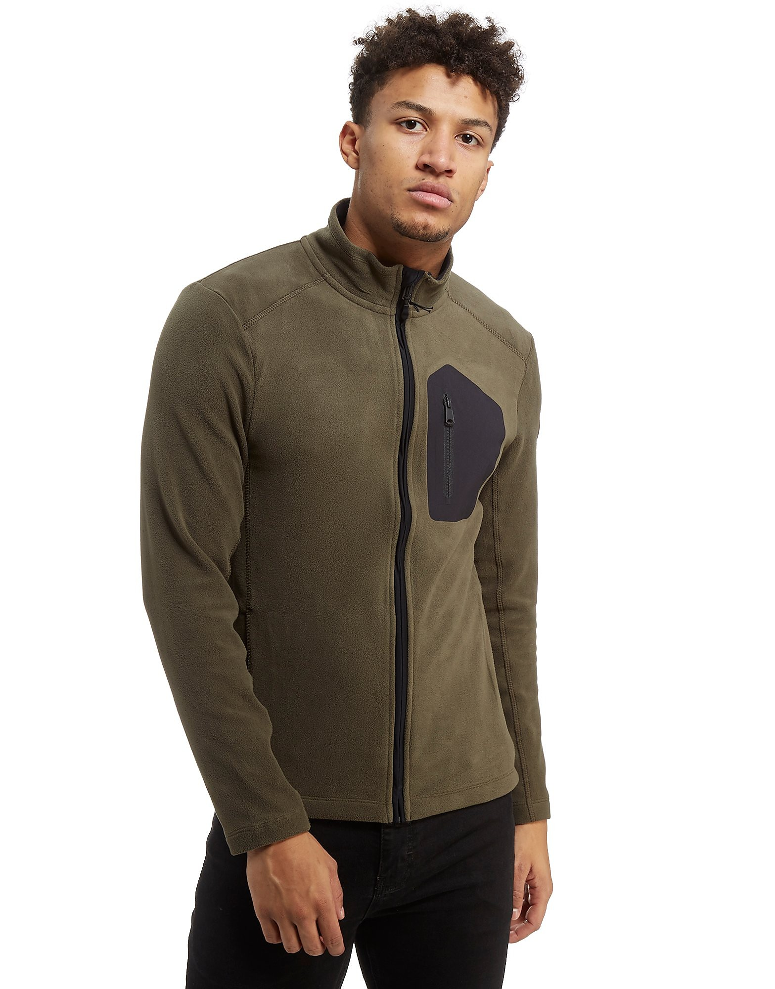 Napapijri Sweat Tambo Fleece