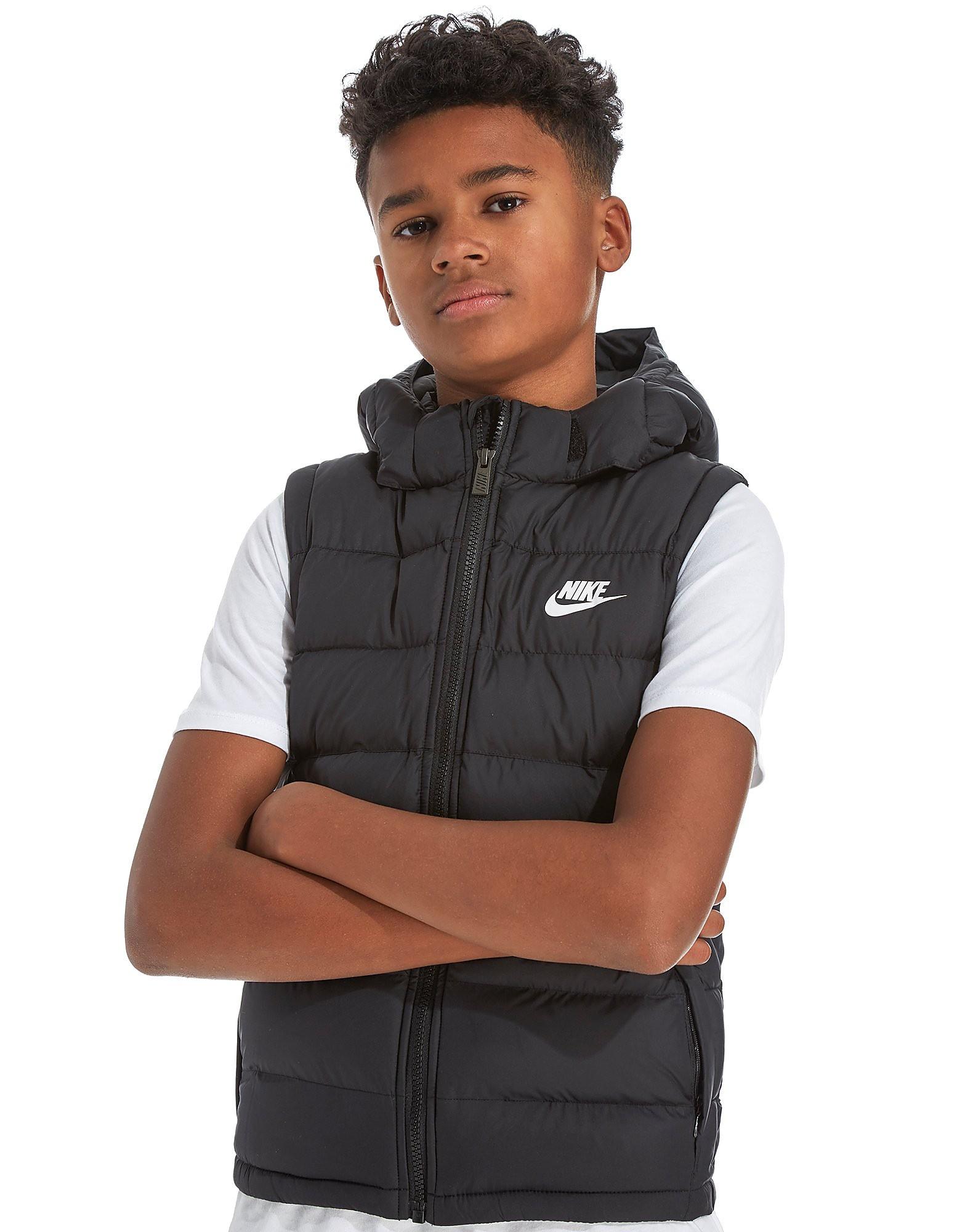 Nike Stadium Gilet Junior
