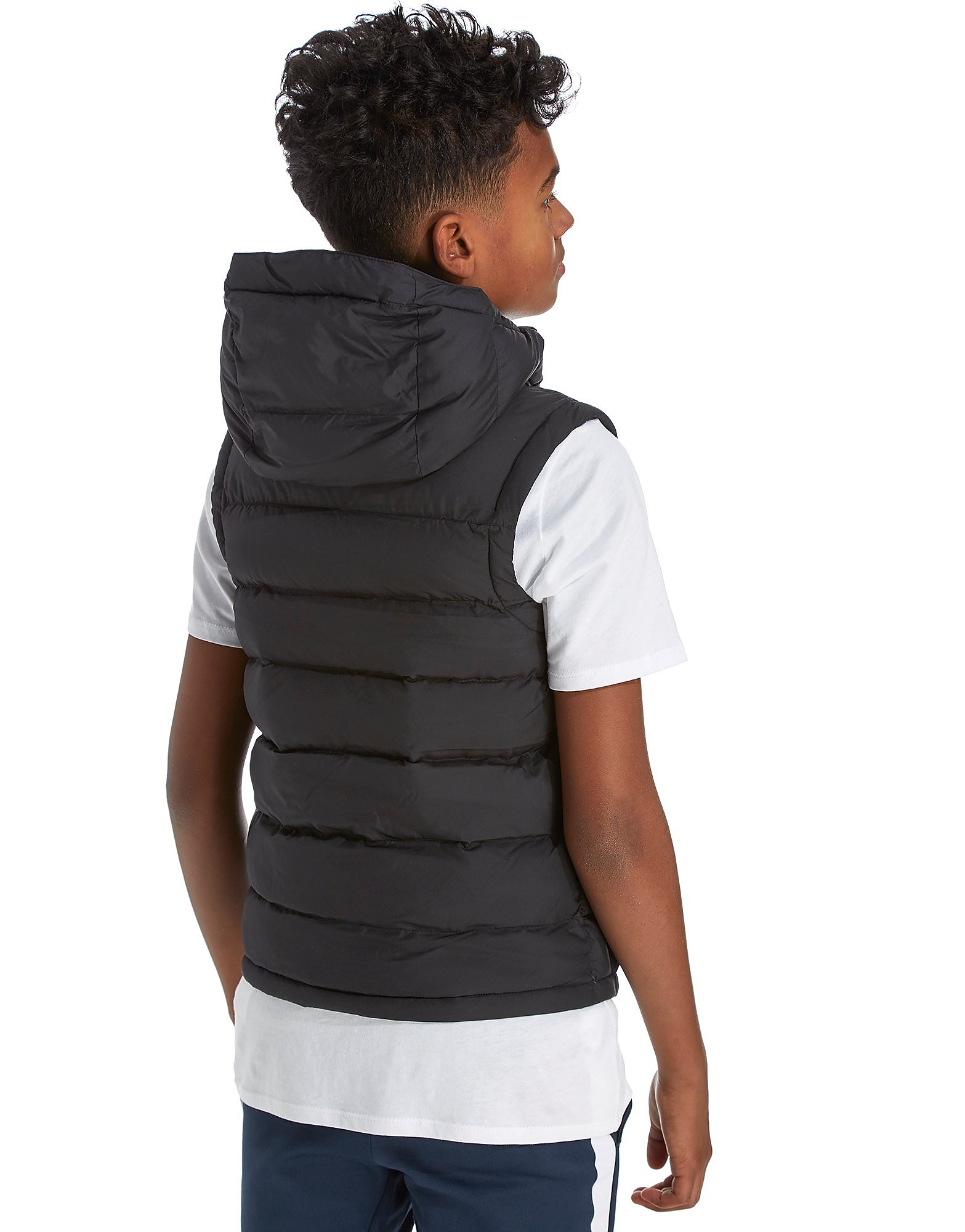 Nike Stadium Gilet Junior