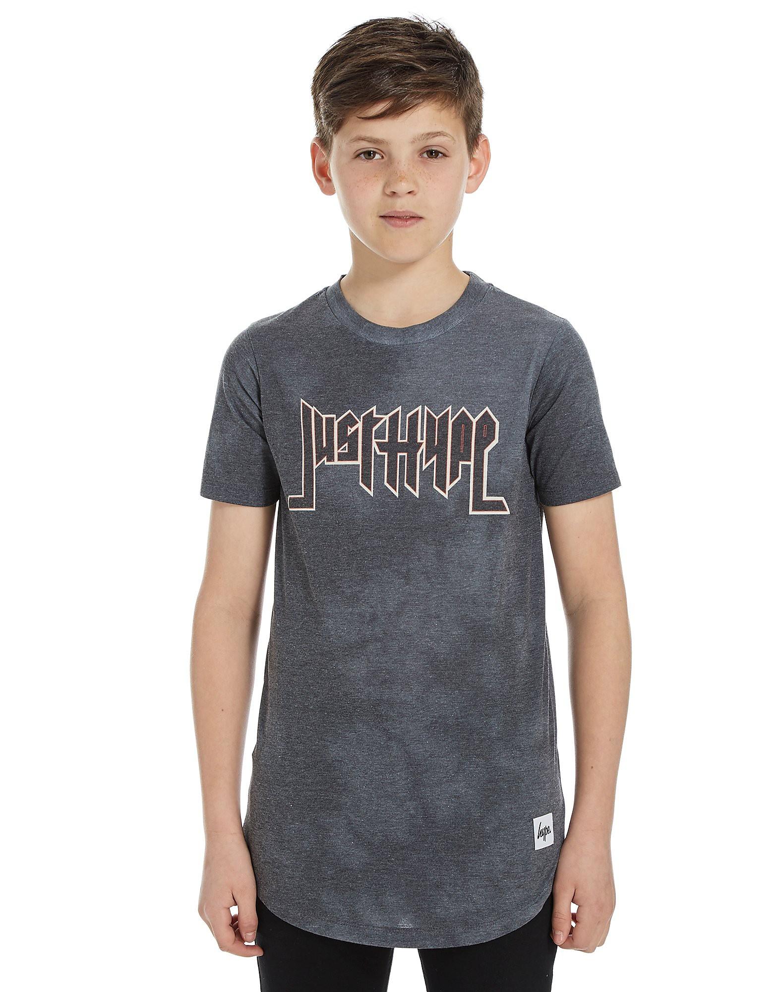 Hype Rock T-Shirt Junior
