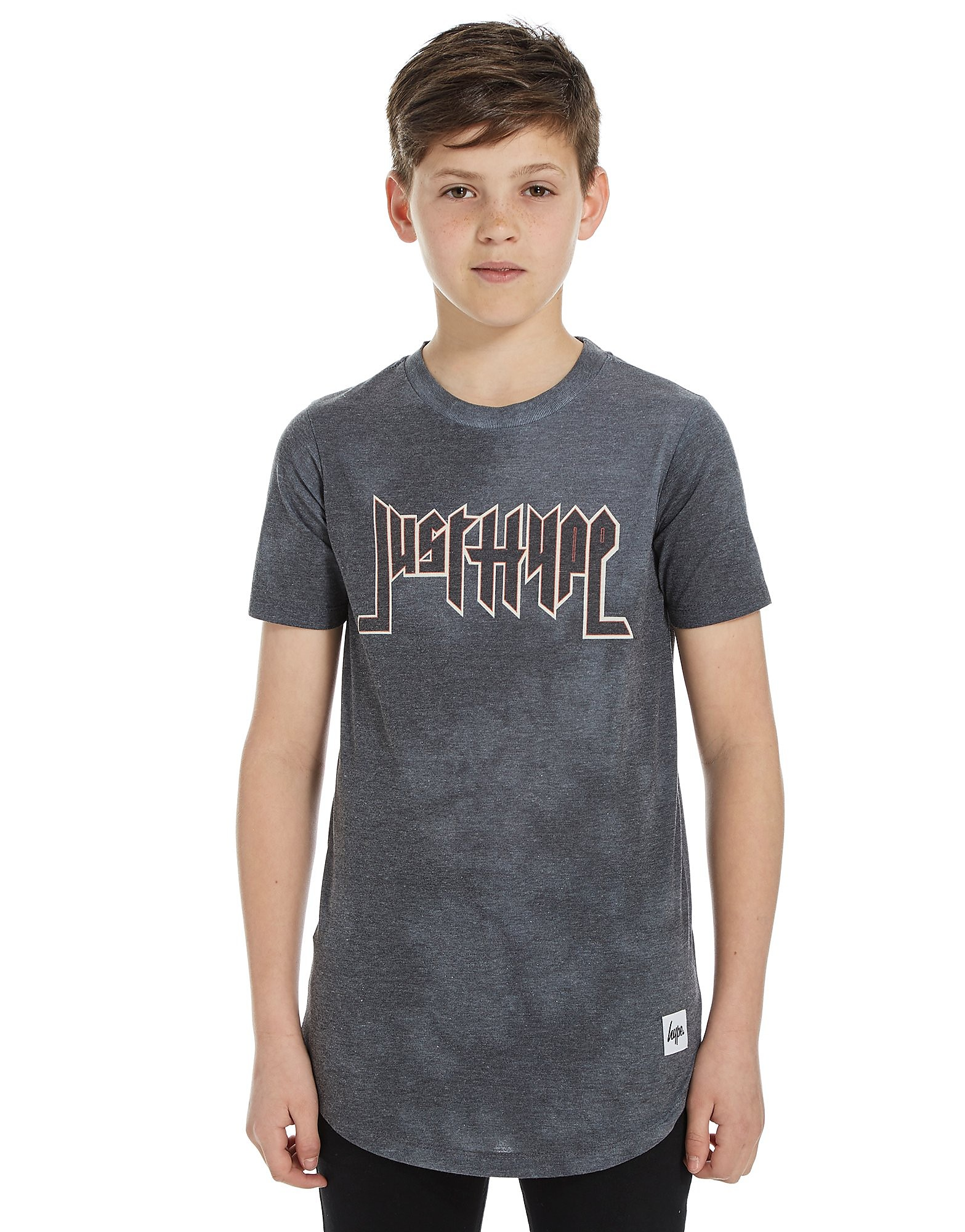 Hype Rock T-Shirt Junior