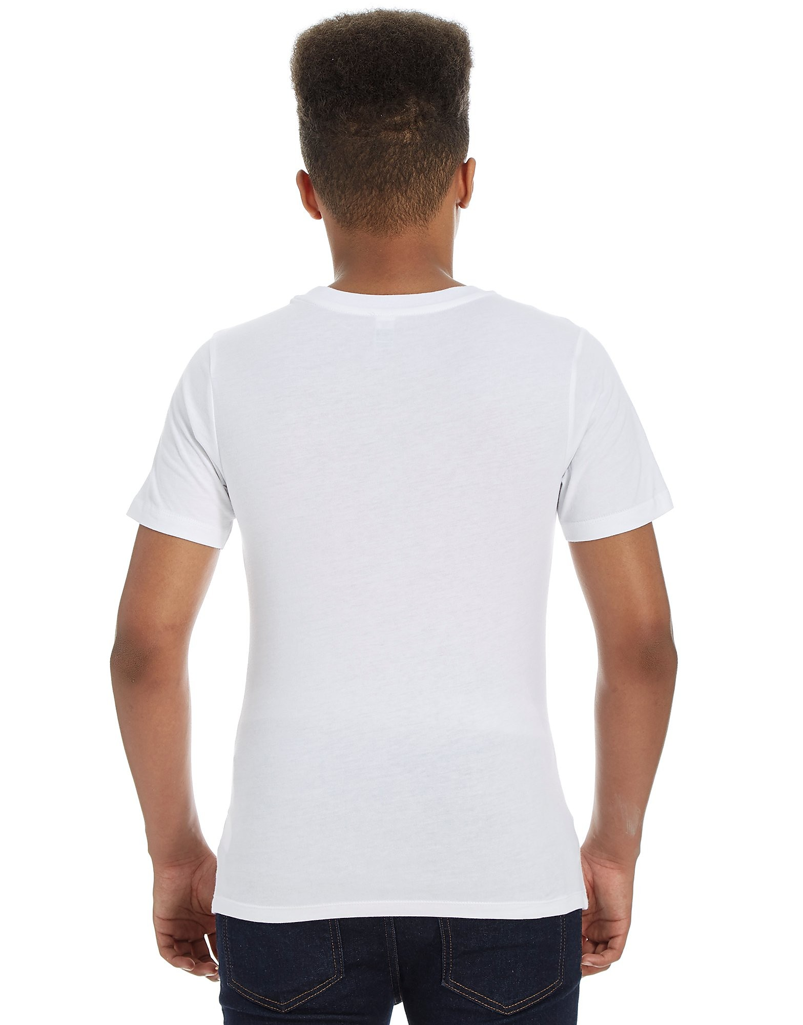 Hype Spray T-Shirt Junior
