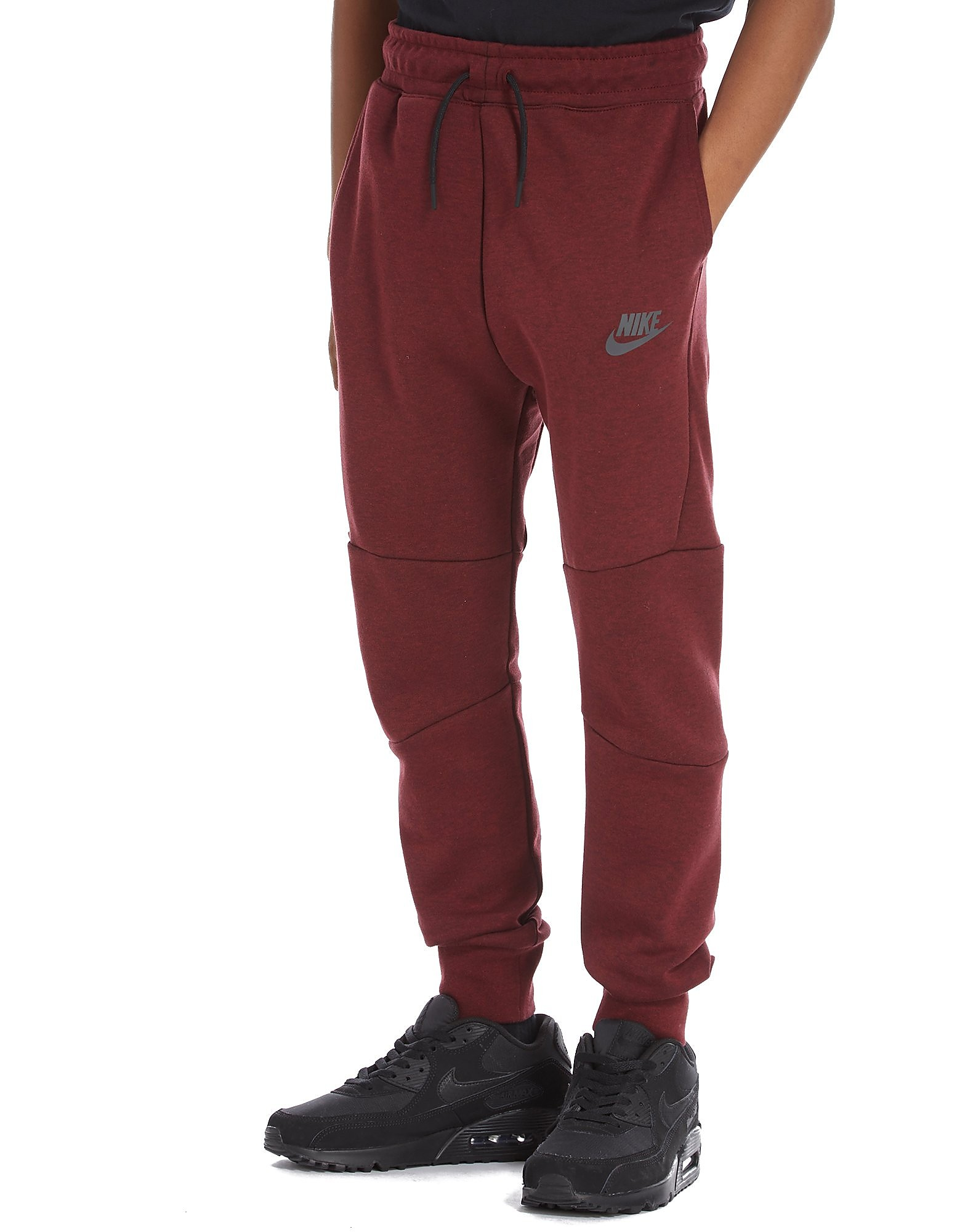 Nike Tech Fleece Hosen Junior