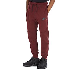 48aad0397cb2 Junior Clothing (8-15 Years) - Nike Tech Fleece Pack