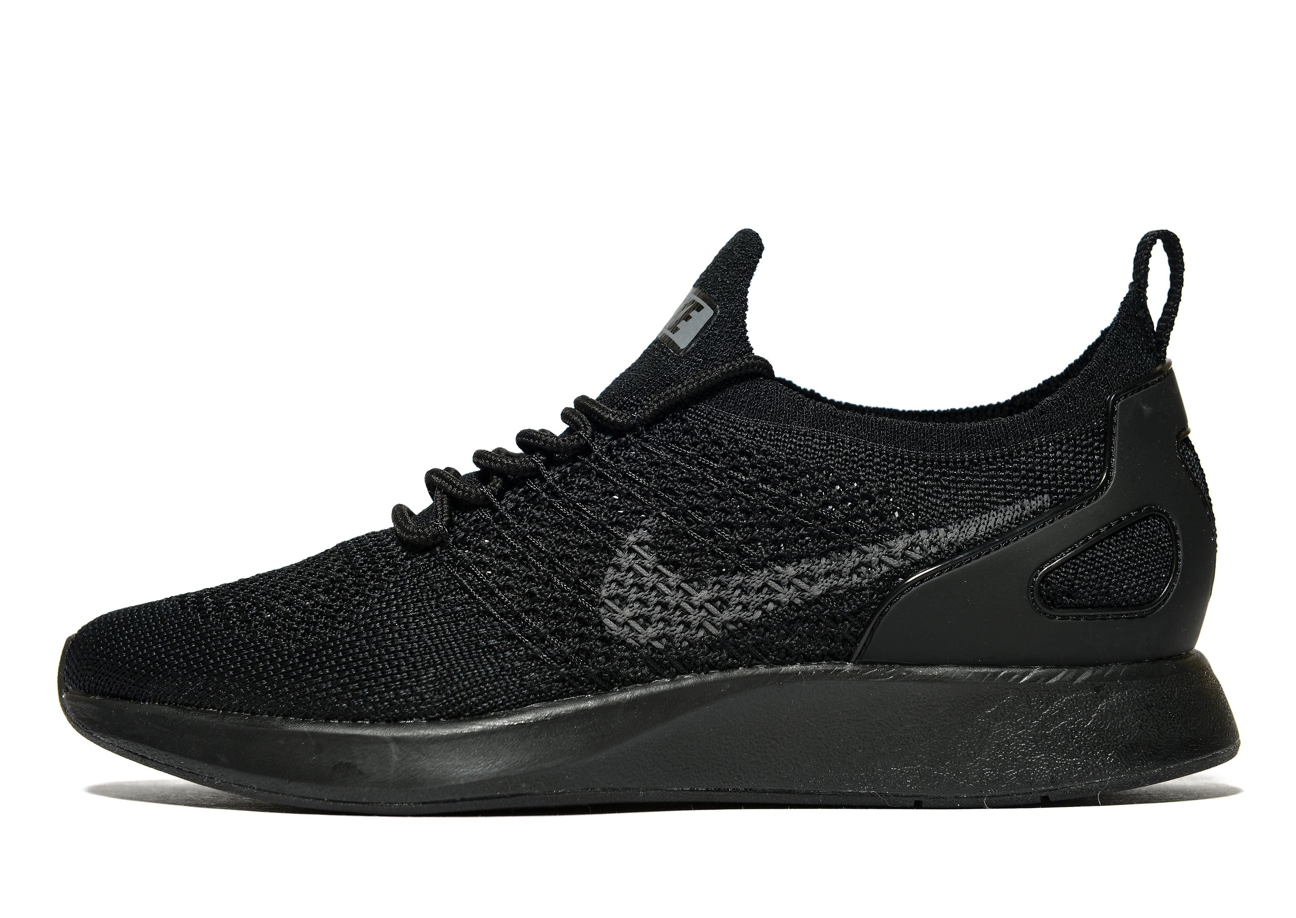 Nike Air Zoom Mariah Flyknit Racerback