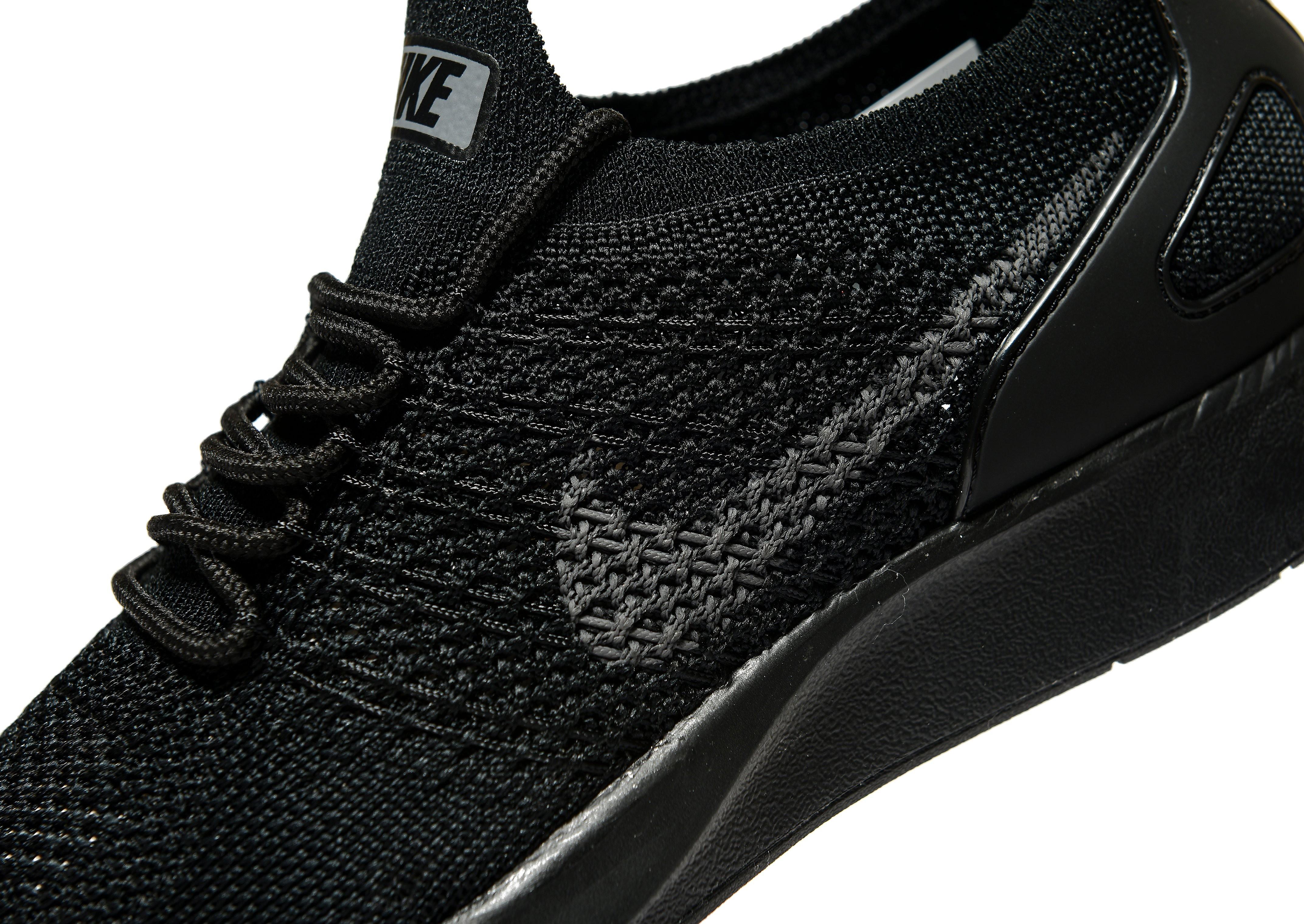 Nike Mariah Flyknit Racer Women's