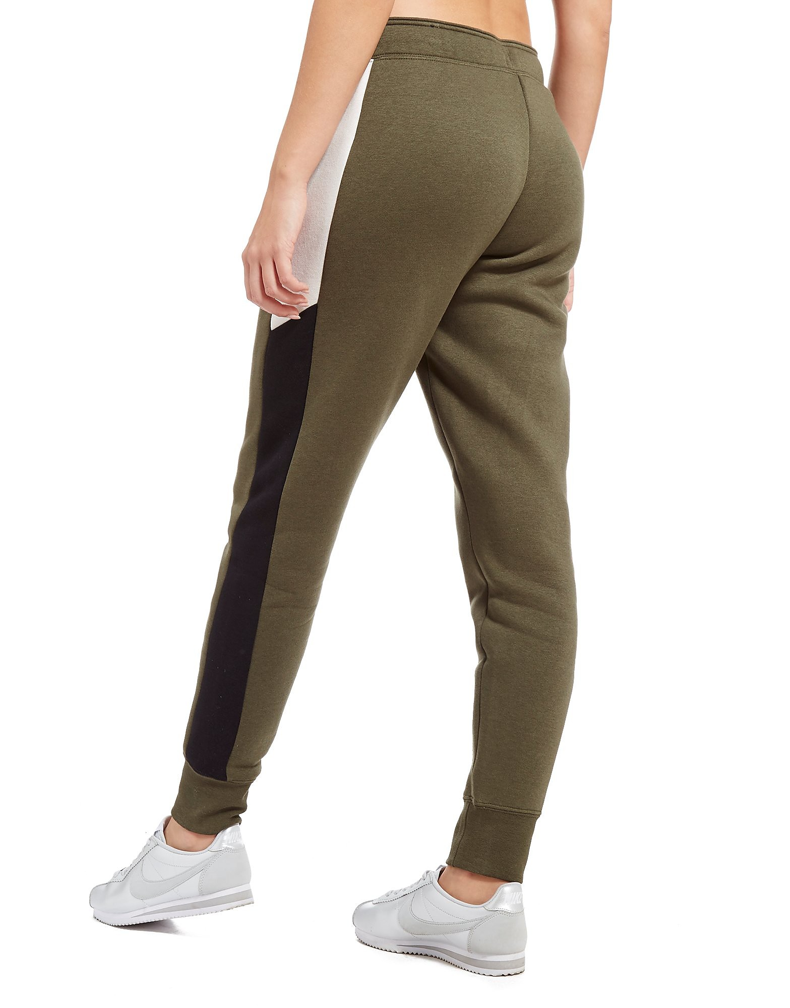 Nike Air Fleece Pants Dames