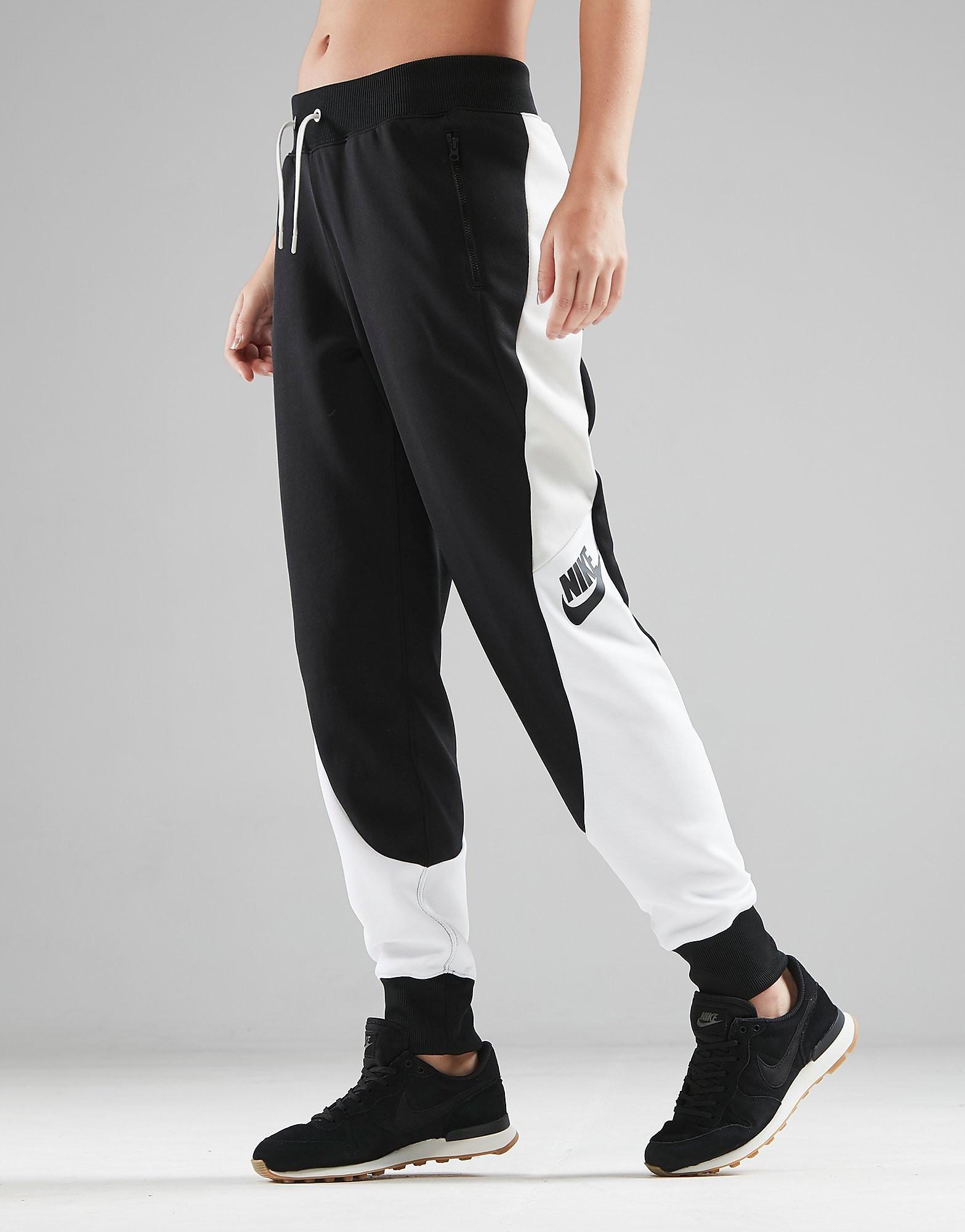 Nike Polyknit Track Pants