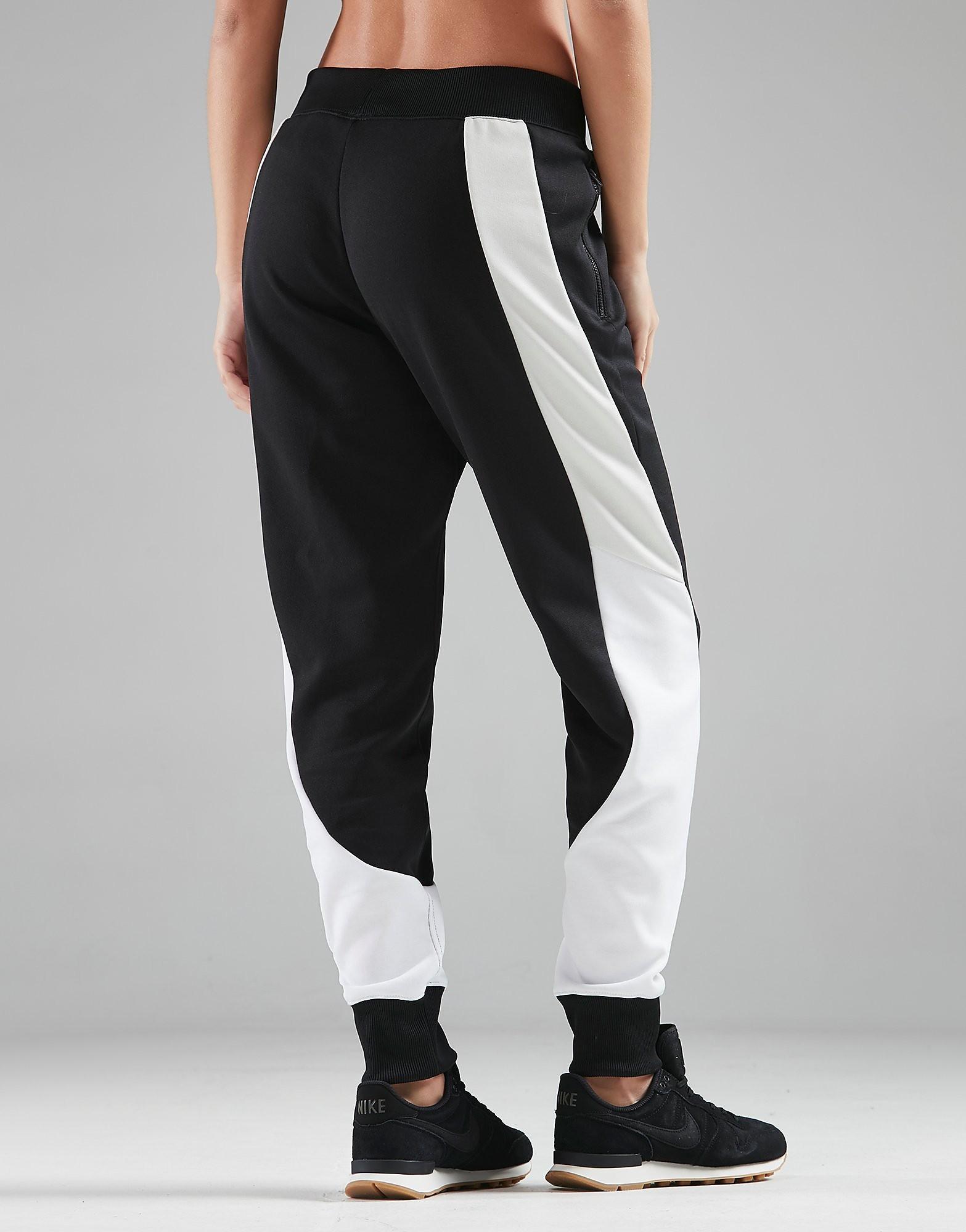 Nike Polyknit Track Pants Dames