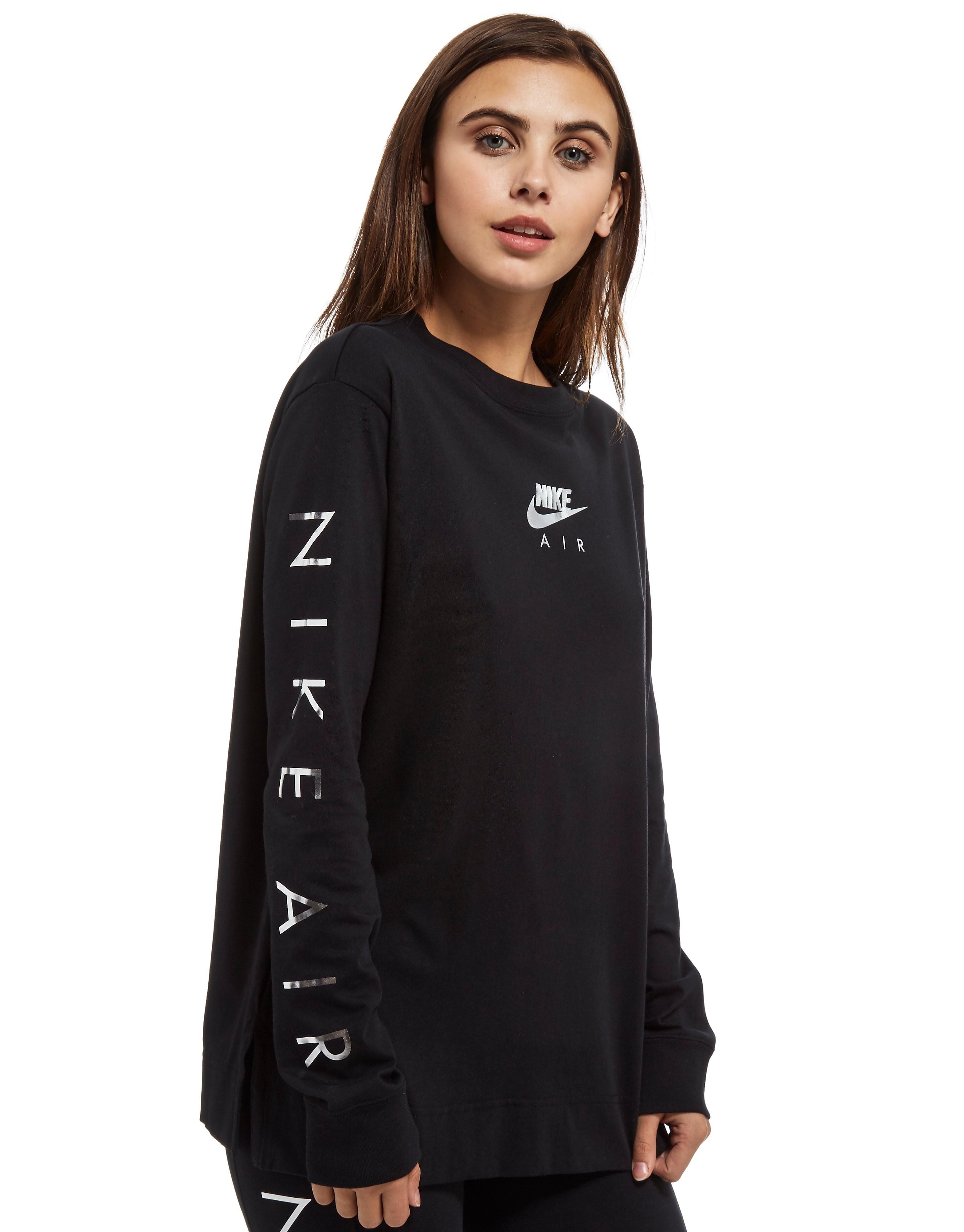 Nike Air T-Shirt Femme