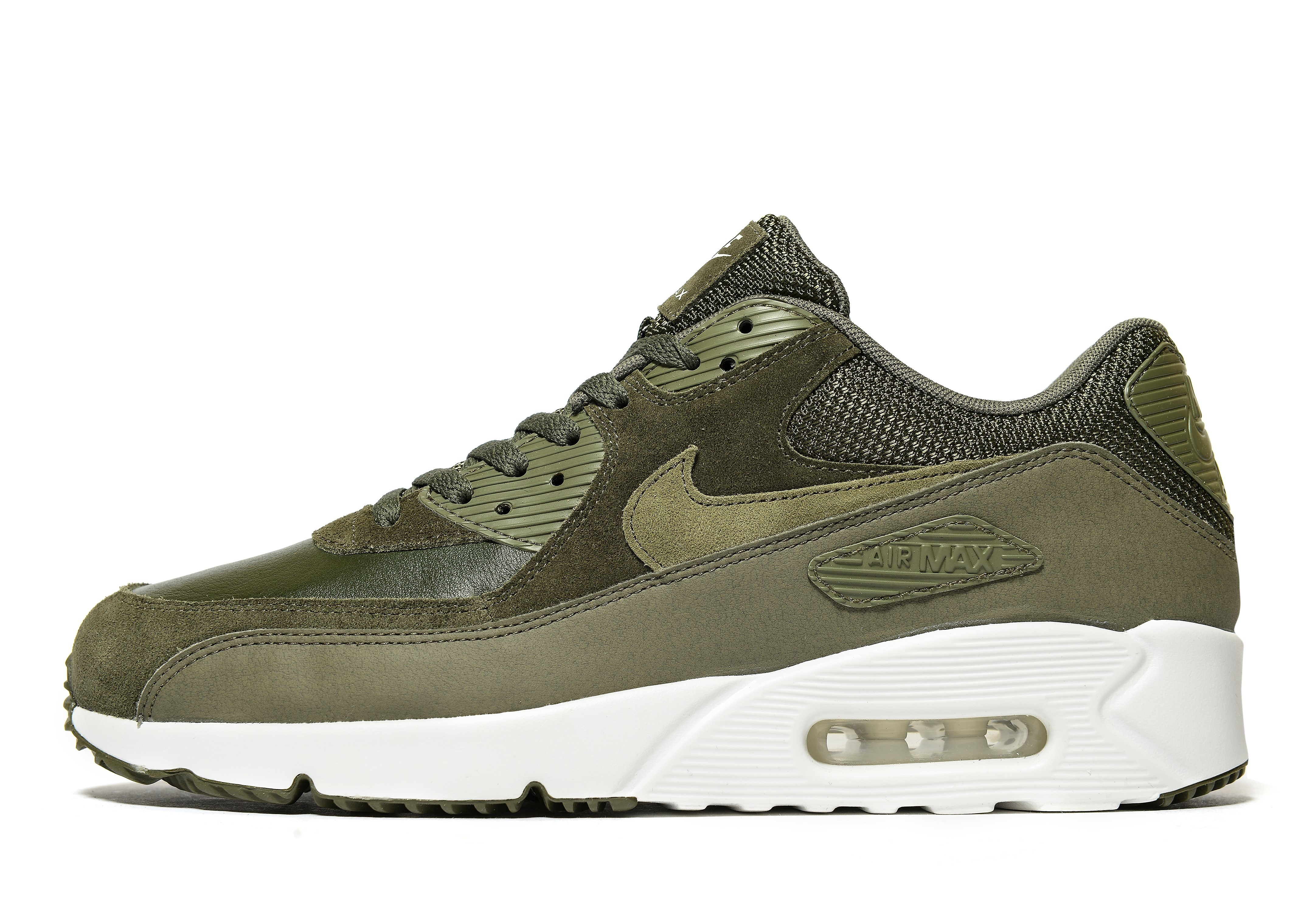 Nike Max 90 Ultra 2.0 Homme