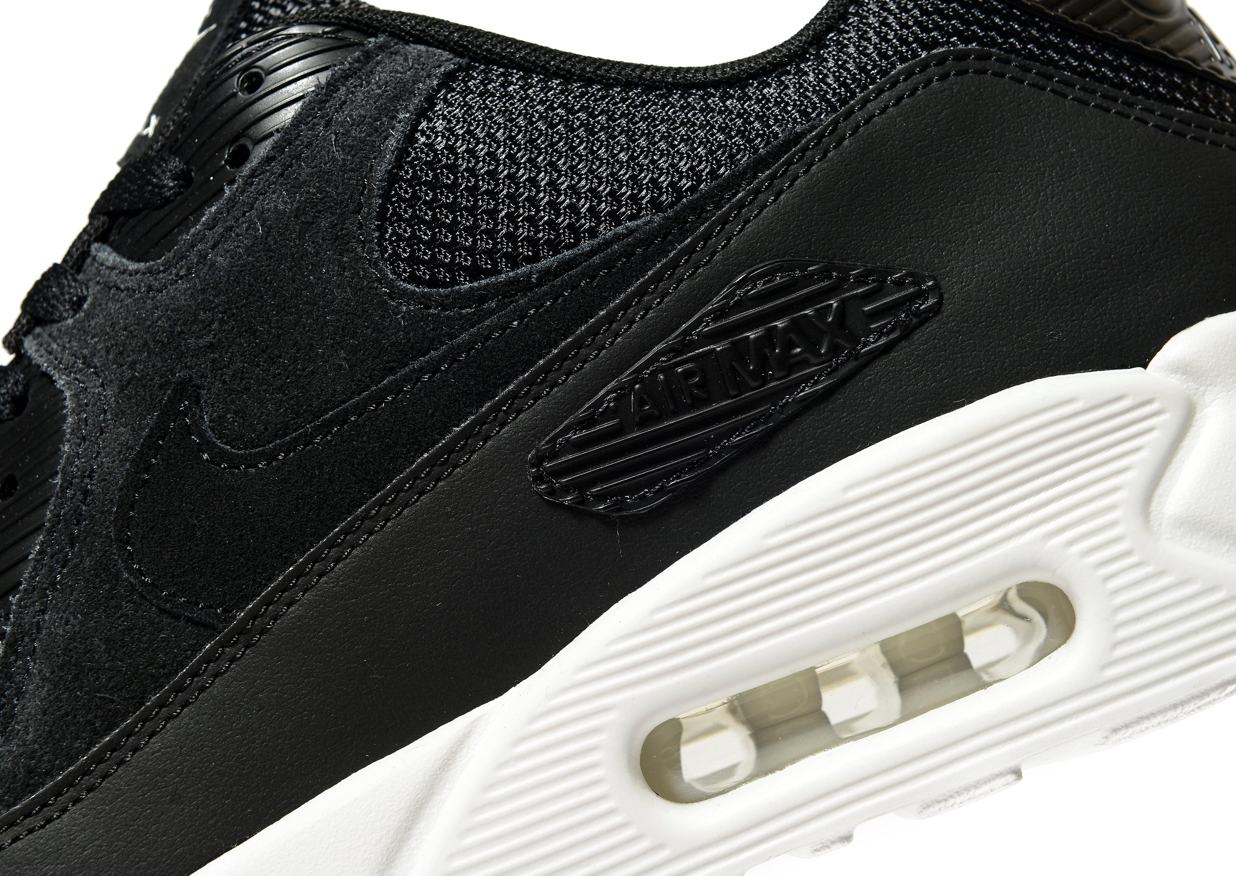 Nike Max 90 Ultra 2.0