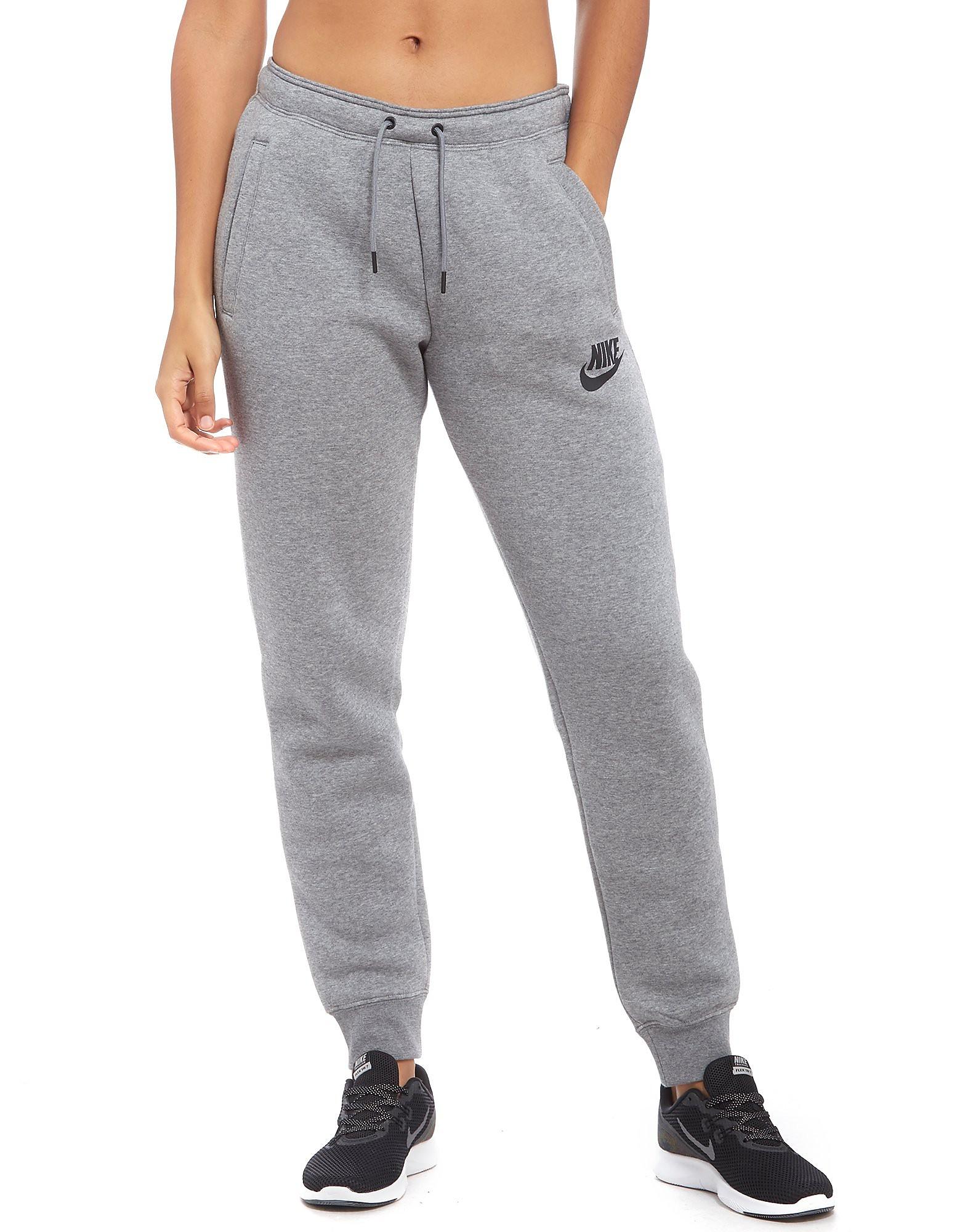 Nike Rally Pants