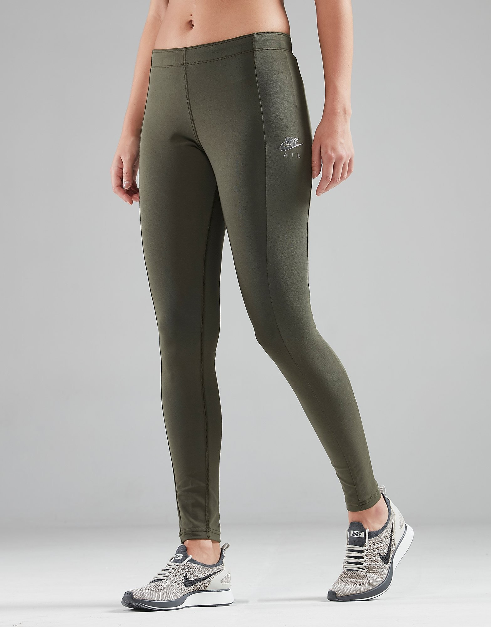 Nike Air Leggings Dames