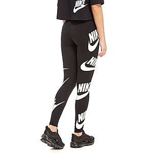 buy cheap save up to 80% closer at Nike Gifts For Girlfriend   JD Sports